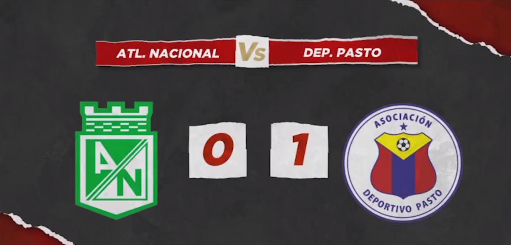 atletico-nacional-vs-deportivo-pasto.jpg