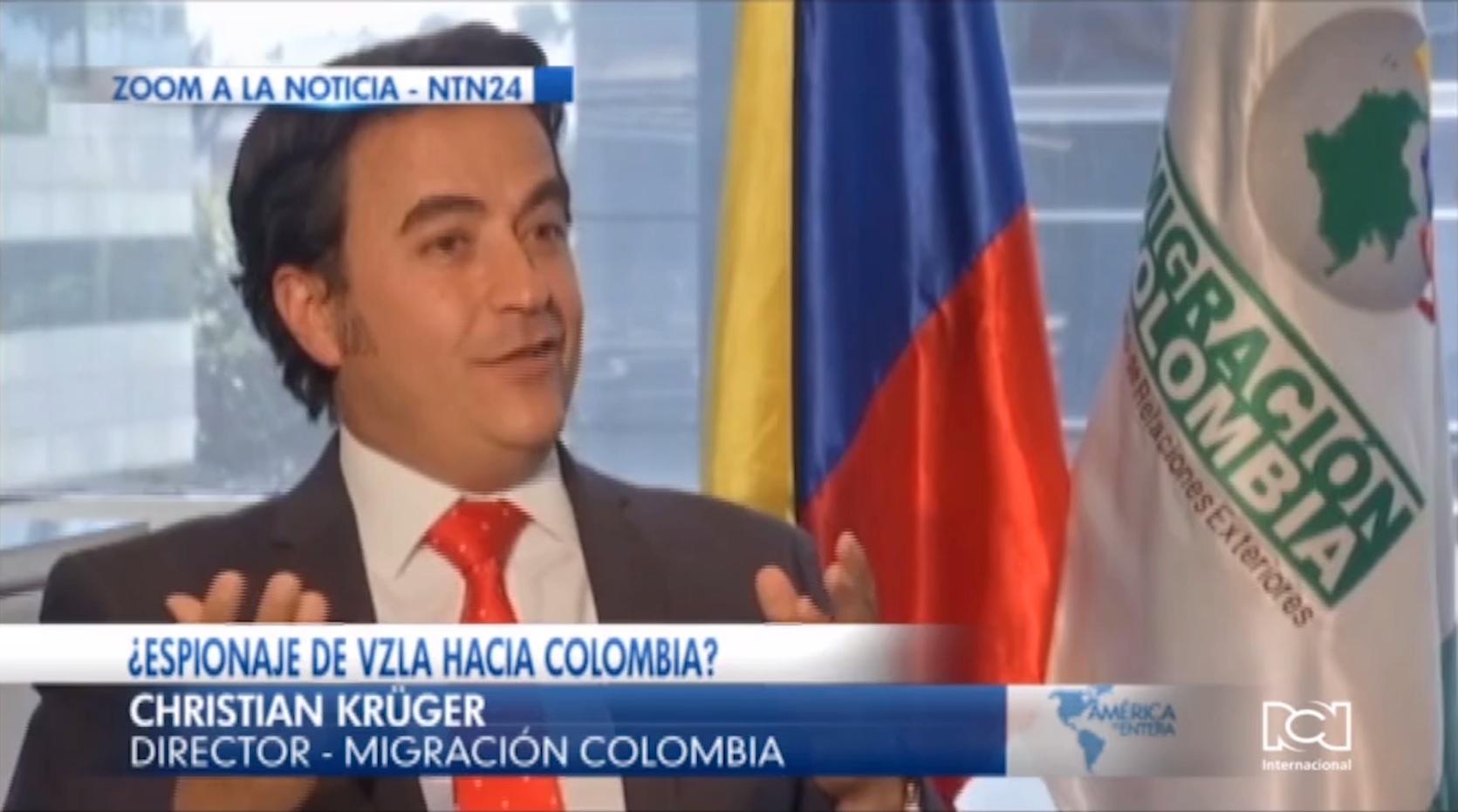 aumentan-las-detenciones-por-espionaje-en-colombia.jpg