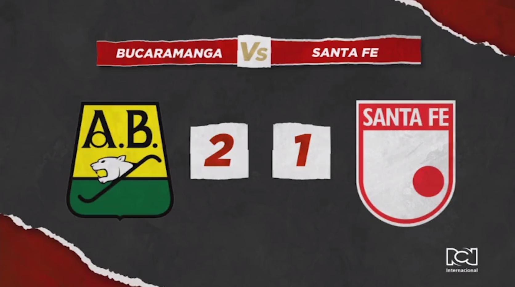bucaramanga-vs-santa-fe.jpg