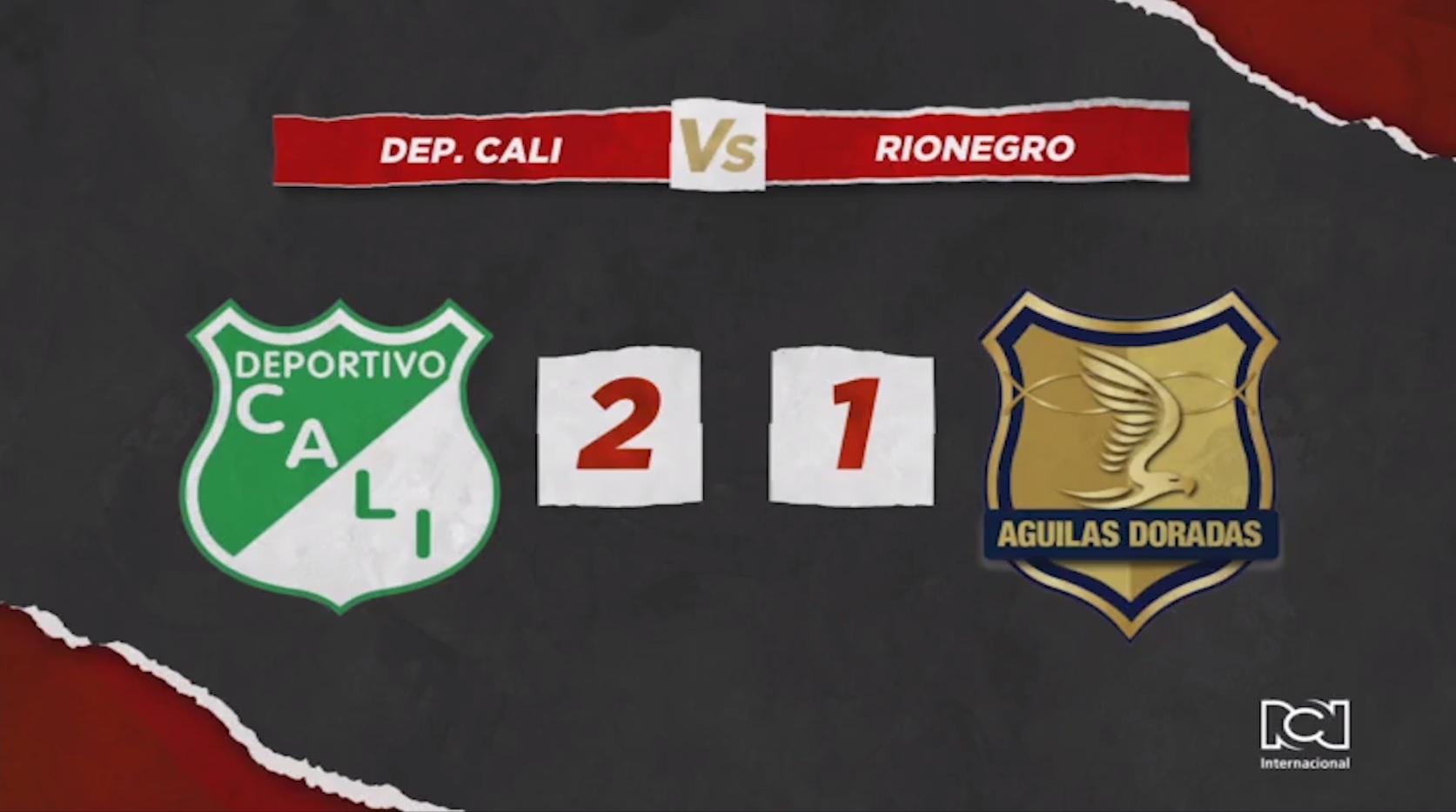 cali-vs-rionegro.jpg
