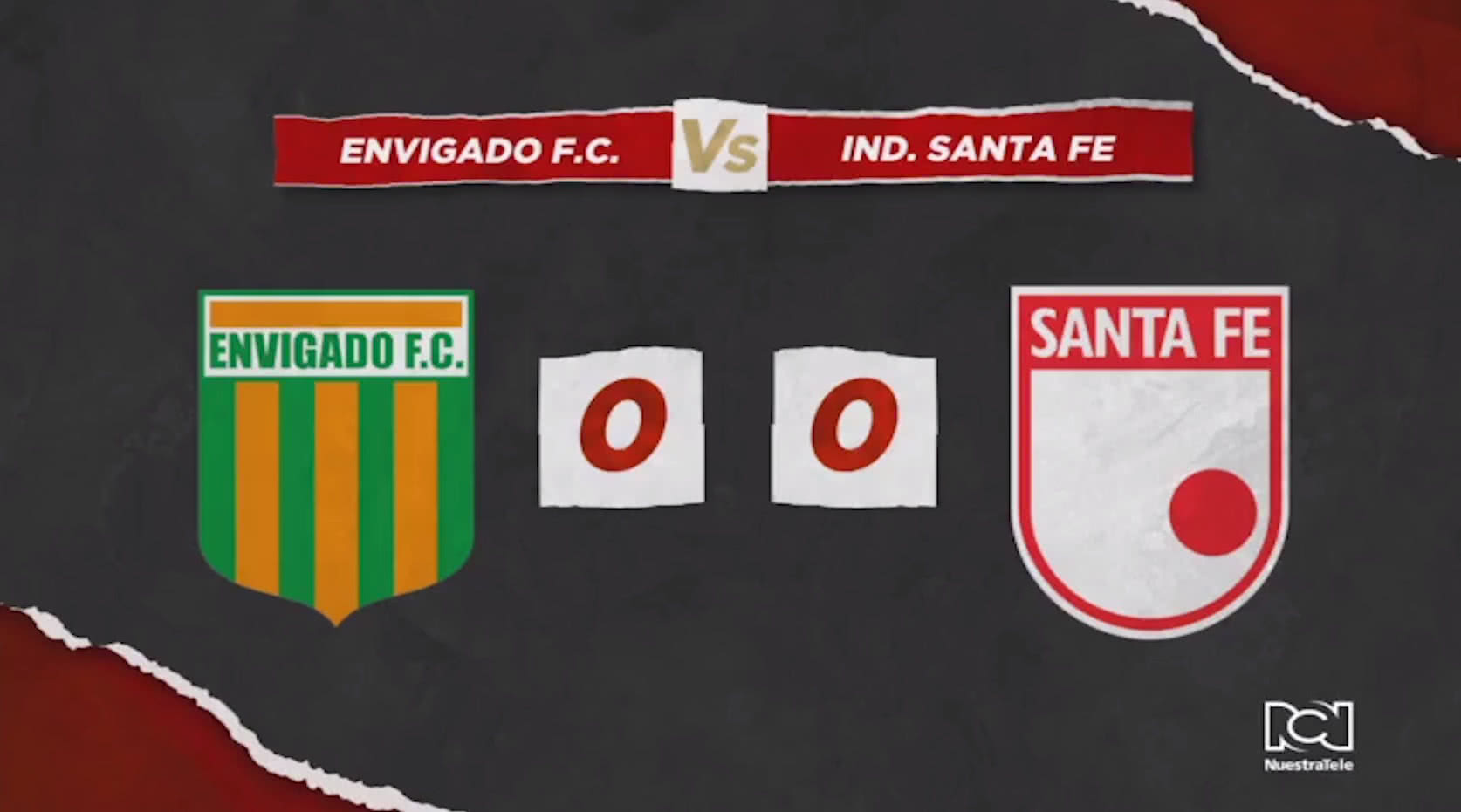 envigado-vs-independiente-santa-fe.jpg