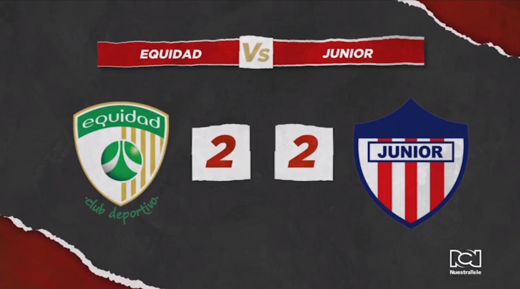 equidad-vs-junior.jpg