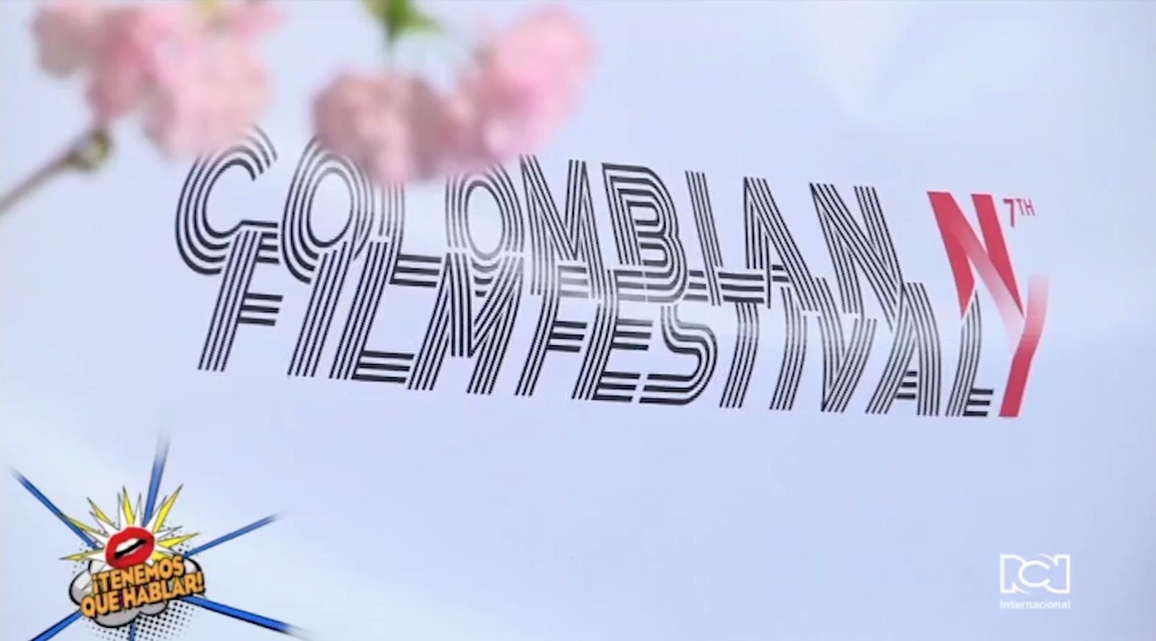 festival-de-cine-colombiano-de-nueva-york.jpg