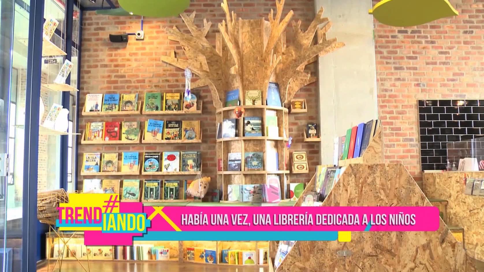 habia-una-vez-libreria-para-niños.jpg