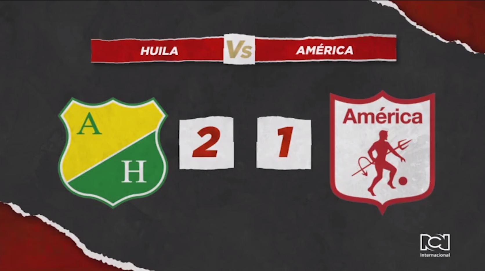 huila-vs-america.jpg