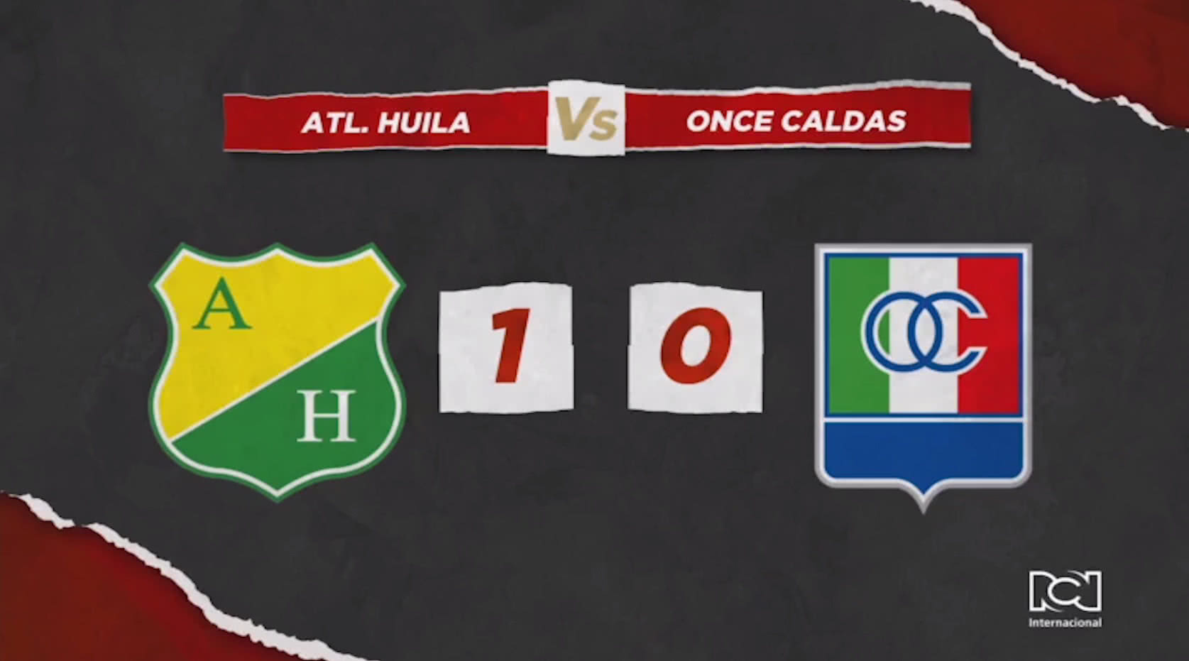 huila-vs-once-caldas.jpg