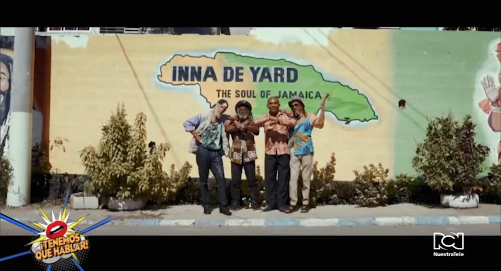 inna-de-yard-the-soul-of-jamaica.jpg