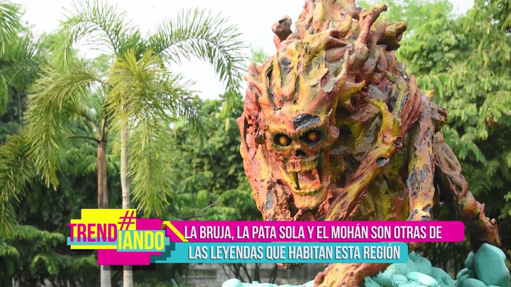 los-llanos-orientales-de-colombia-son-mucho-mas-que-mitos-y-leyendas.jpg