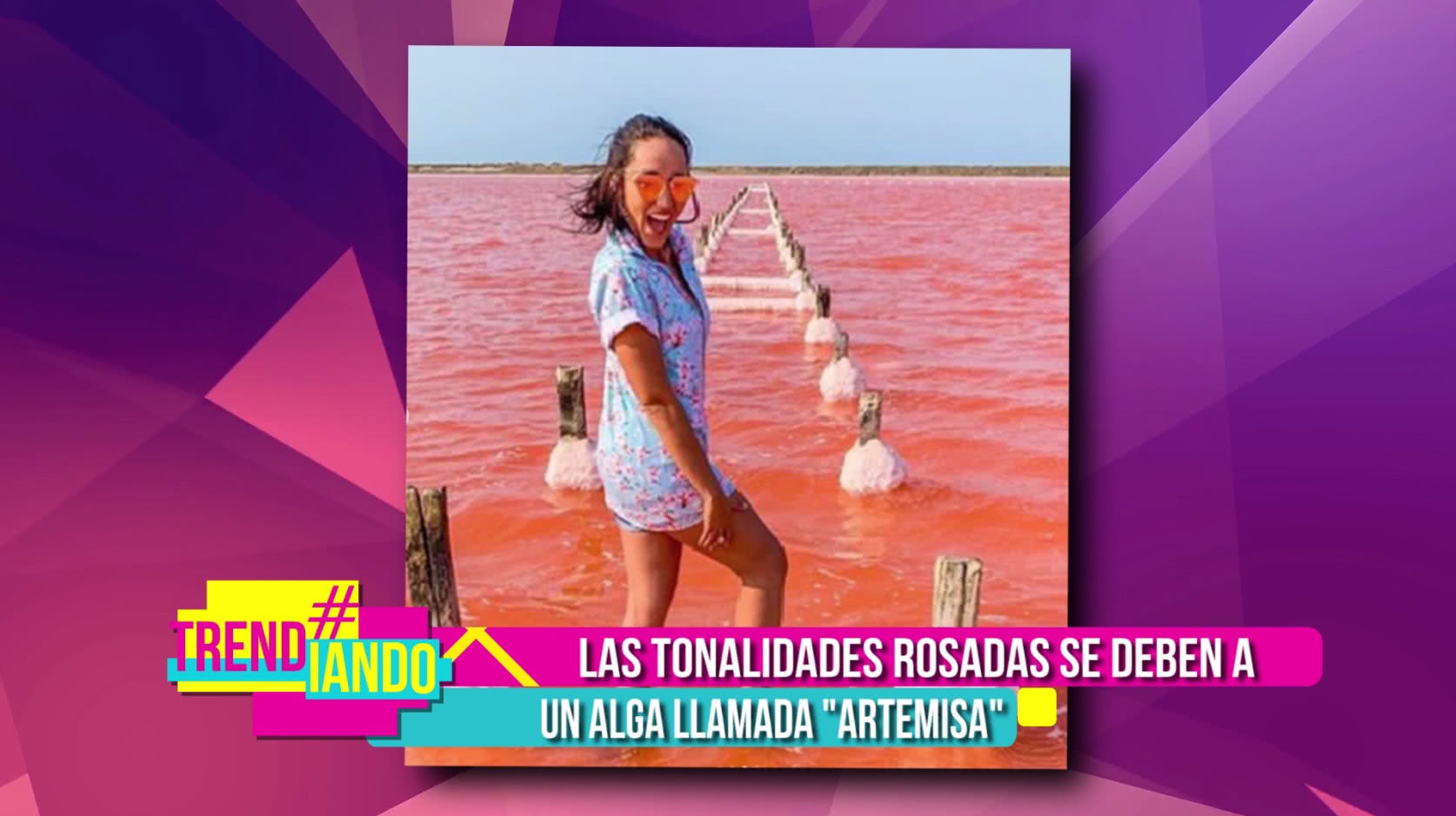 mar-de-color-rosado-atrae-turistas-en-colombia.jpg
