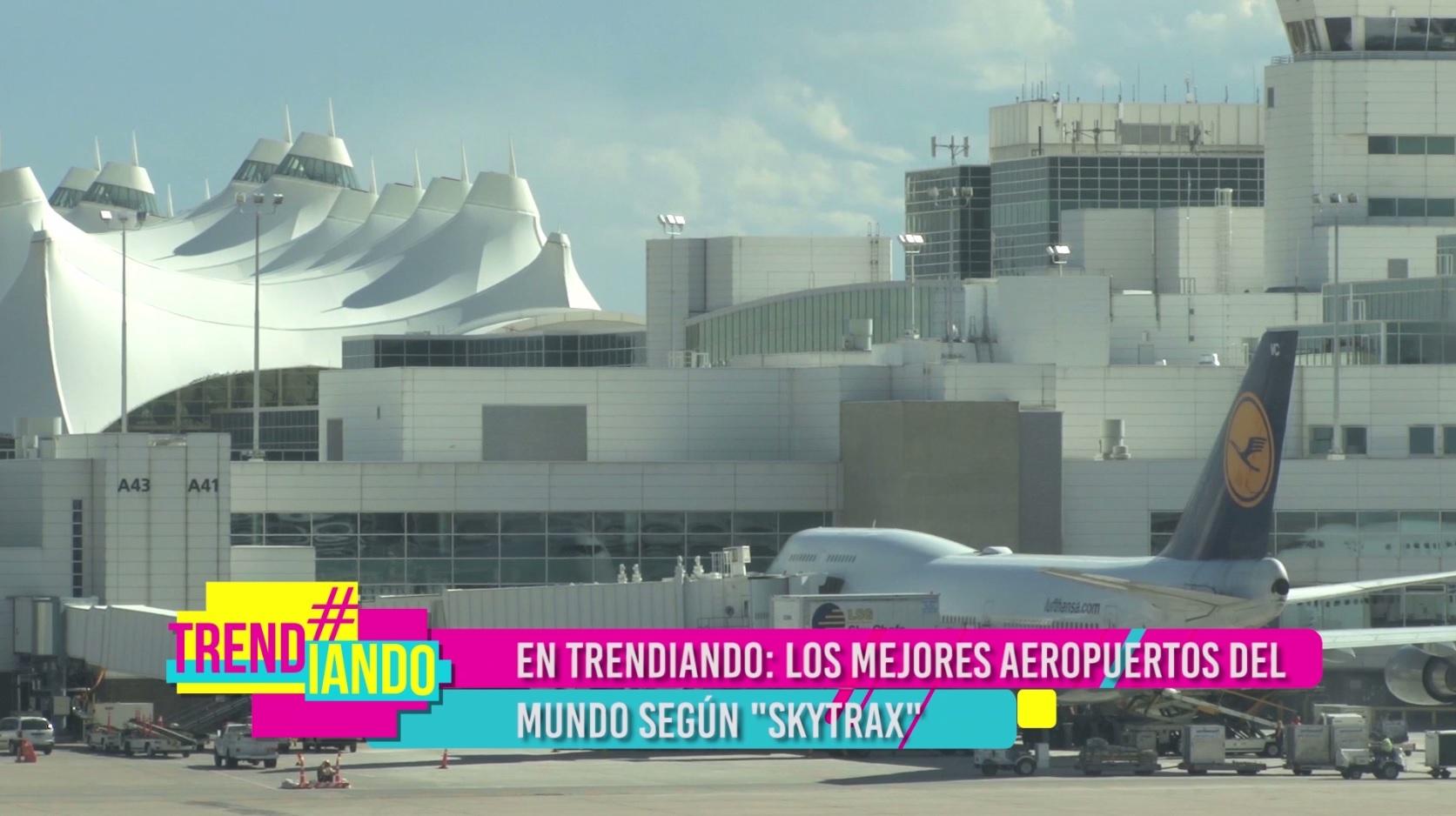 mejores-aeropuertos-del-mundo-segun-skytrax.jpg