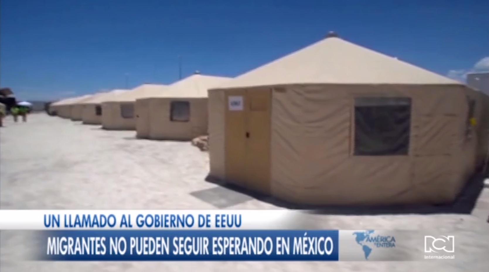 migrantes-no-pueden-esperar-en-mexico.jpg