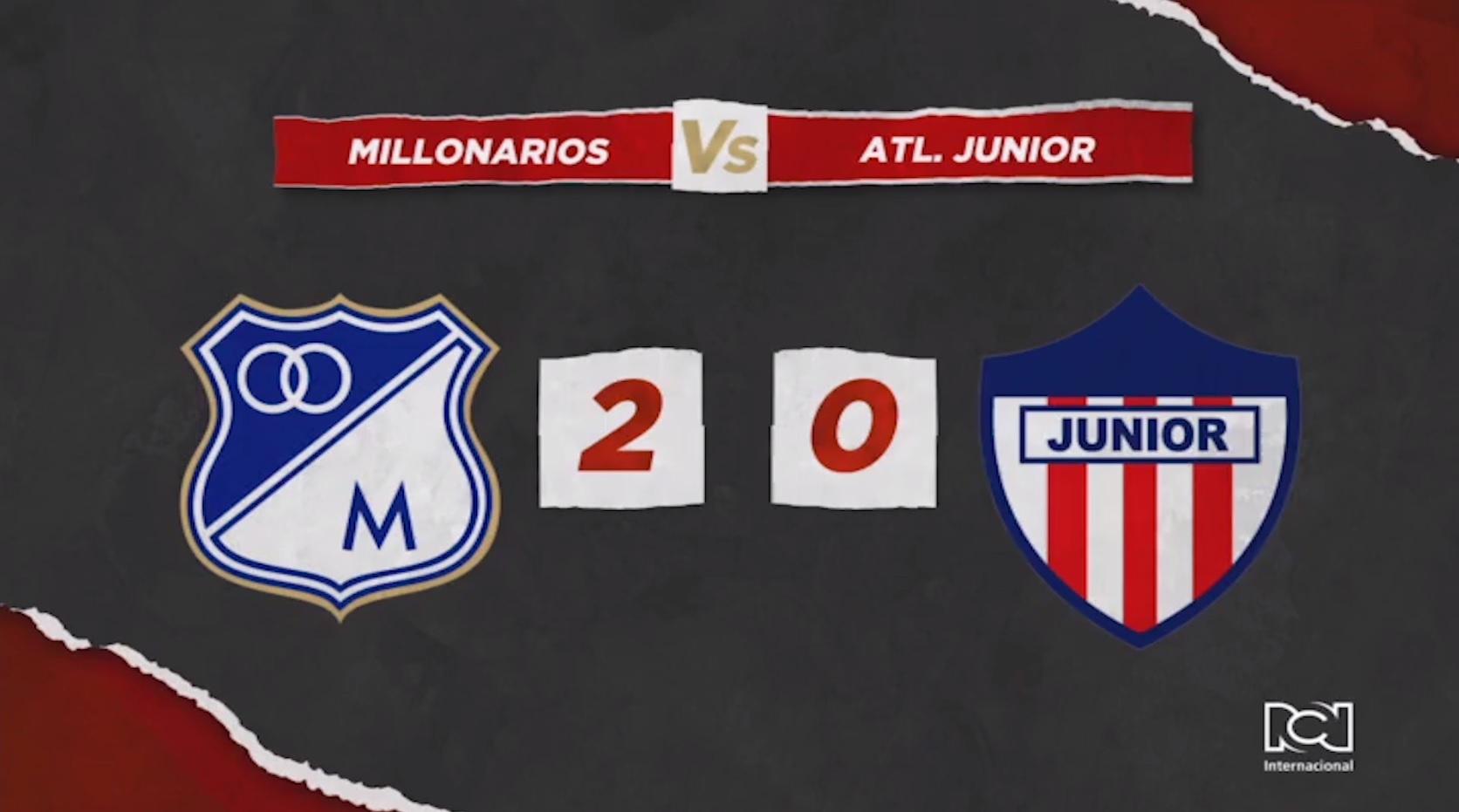 millonarios-vs-junior.jpg