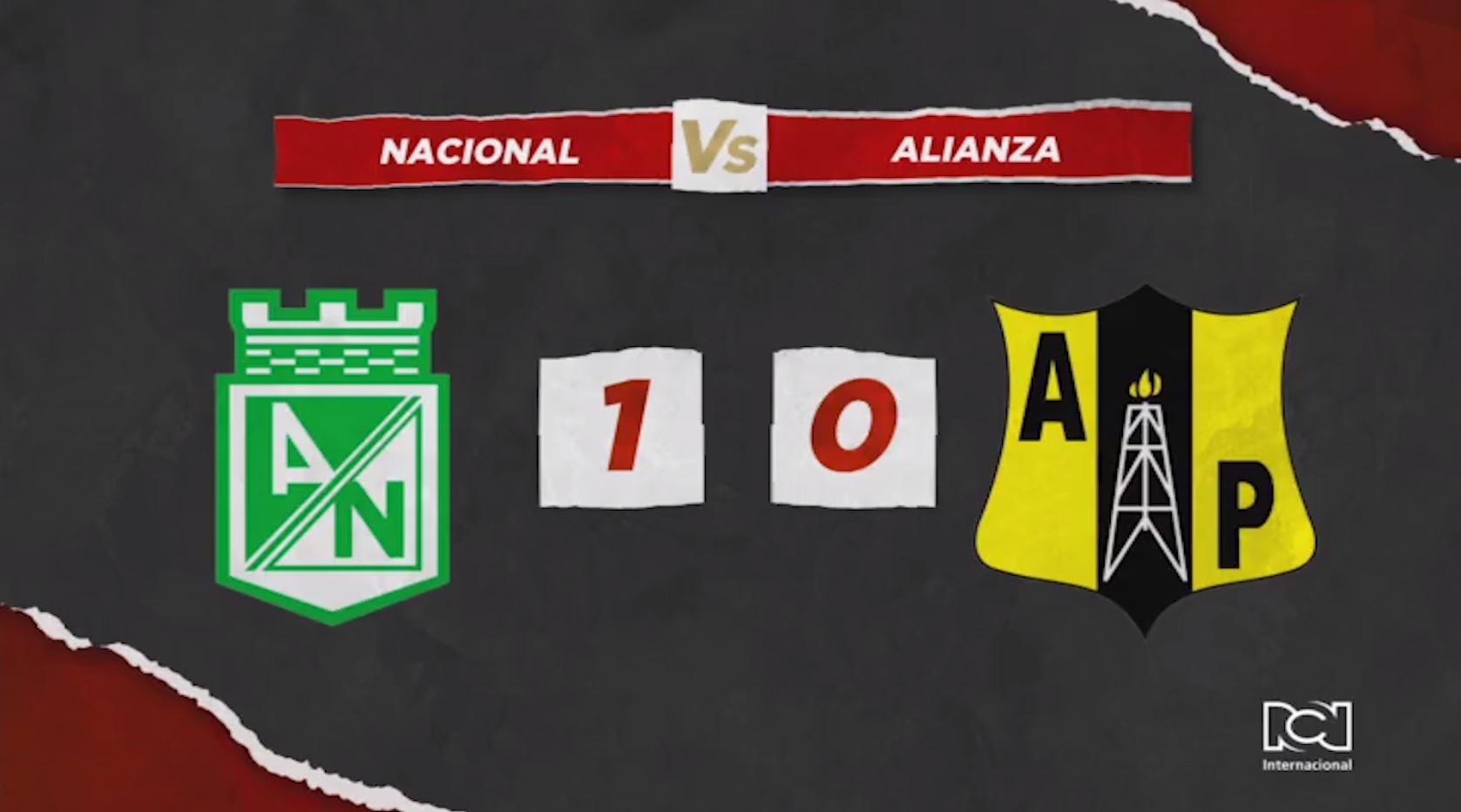 nacional-vs-alianza-petrolera.jpg