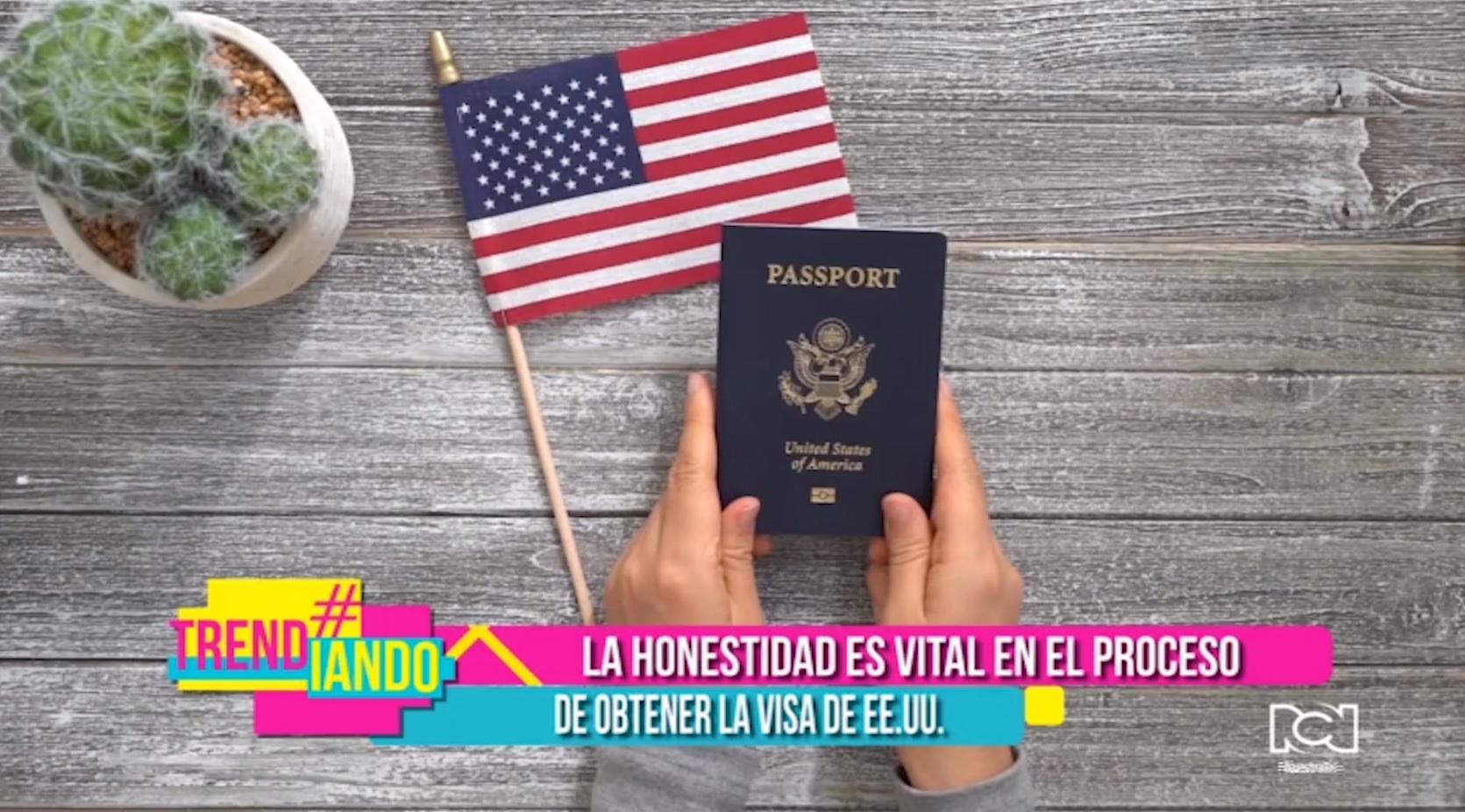 revocacion-de-visas-americanas-en-colombia.jpg