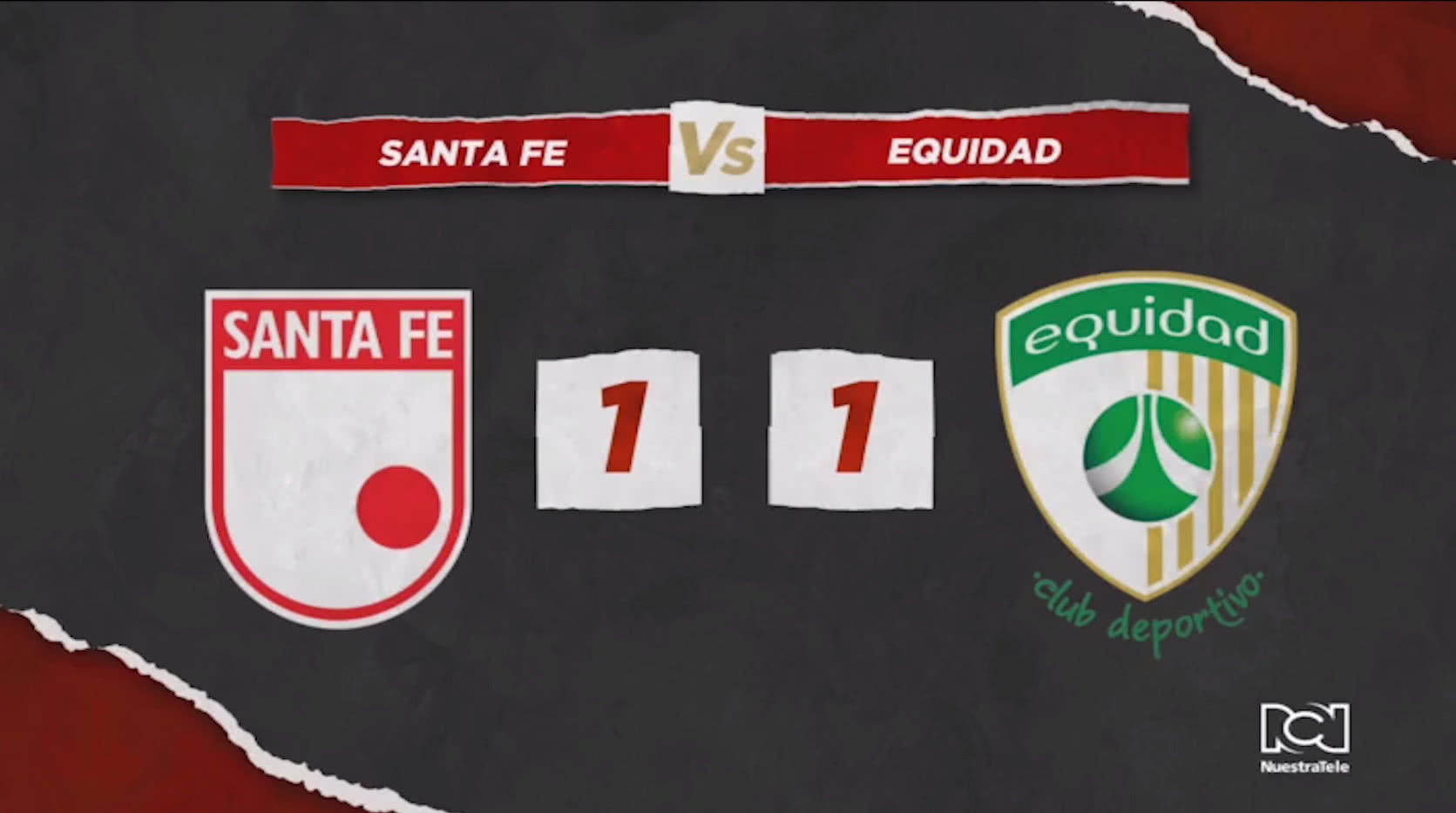 santafe-vs-equidad.jpg