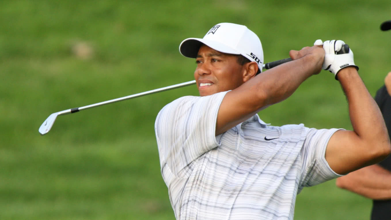 tiger-woods-regresa-a-lo-alto-del-golf.jpg