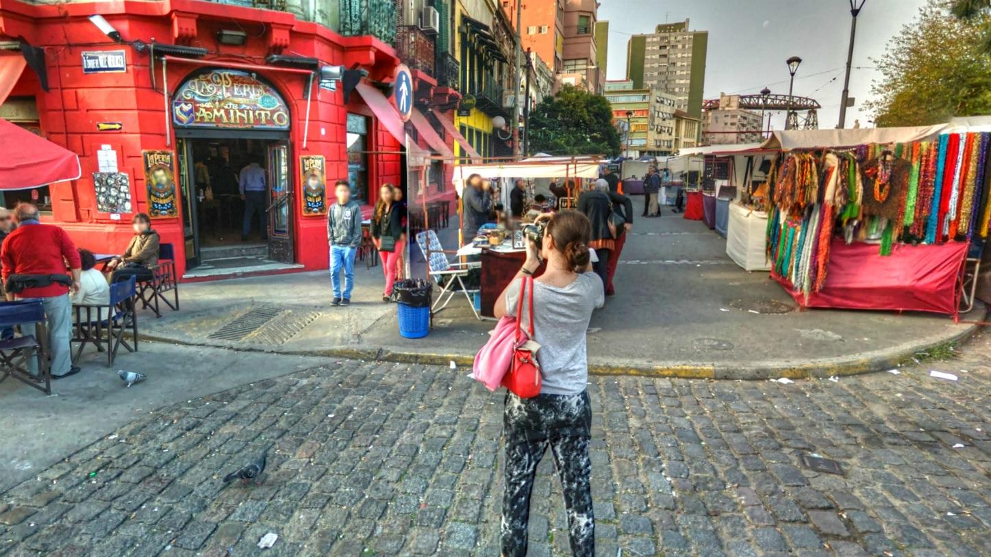 turismo-en-argentina-a-bajo-costo.jpg