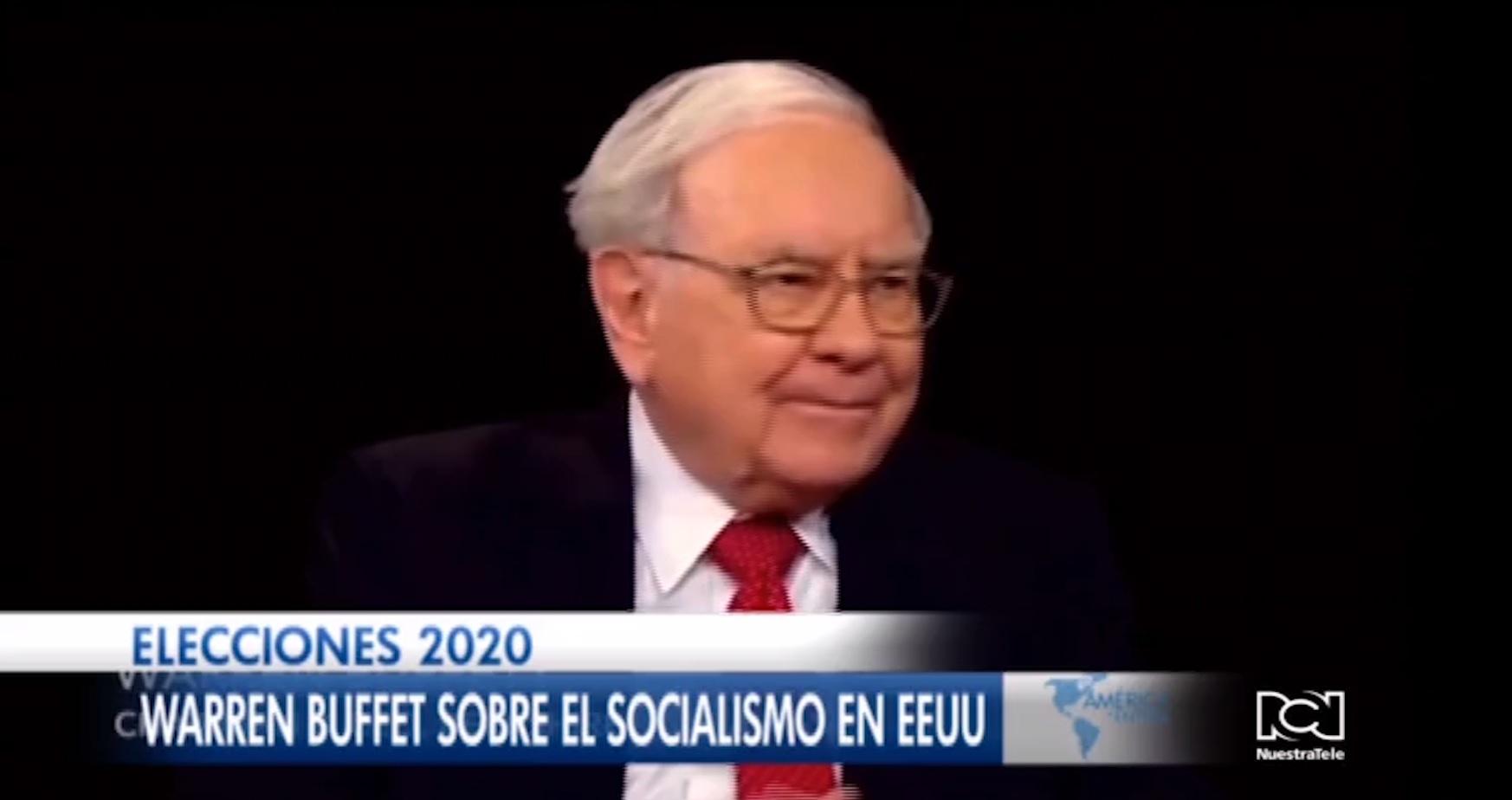 Warren-Buffet-descarta-que-el-socialismo-llegue-al-poder-en-Estados-Unidos.jpg