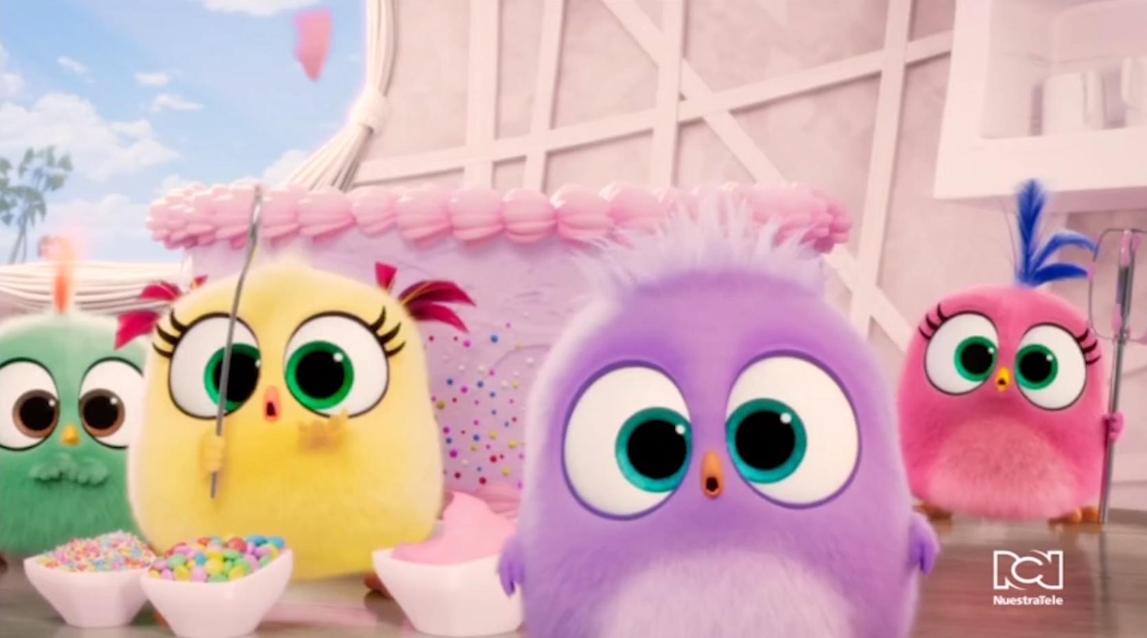 angry-birds-2-dia-de-las-madres-.jpg