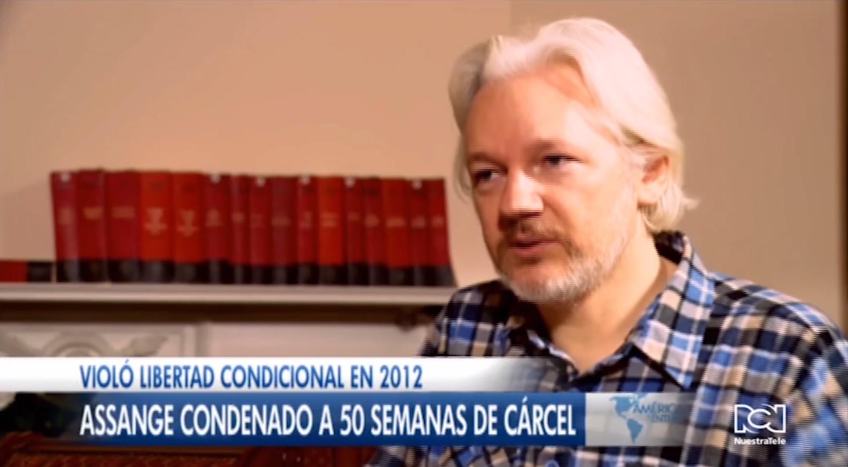 assange-condenado-11-meses-de-carcel.jpg