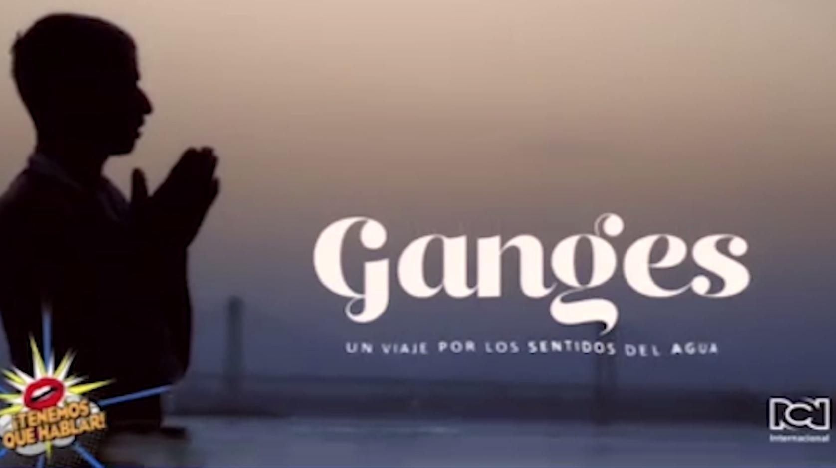 documental-ganges-un-viaje-por-los-sentidos-del-agua.jpg
