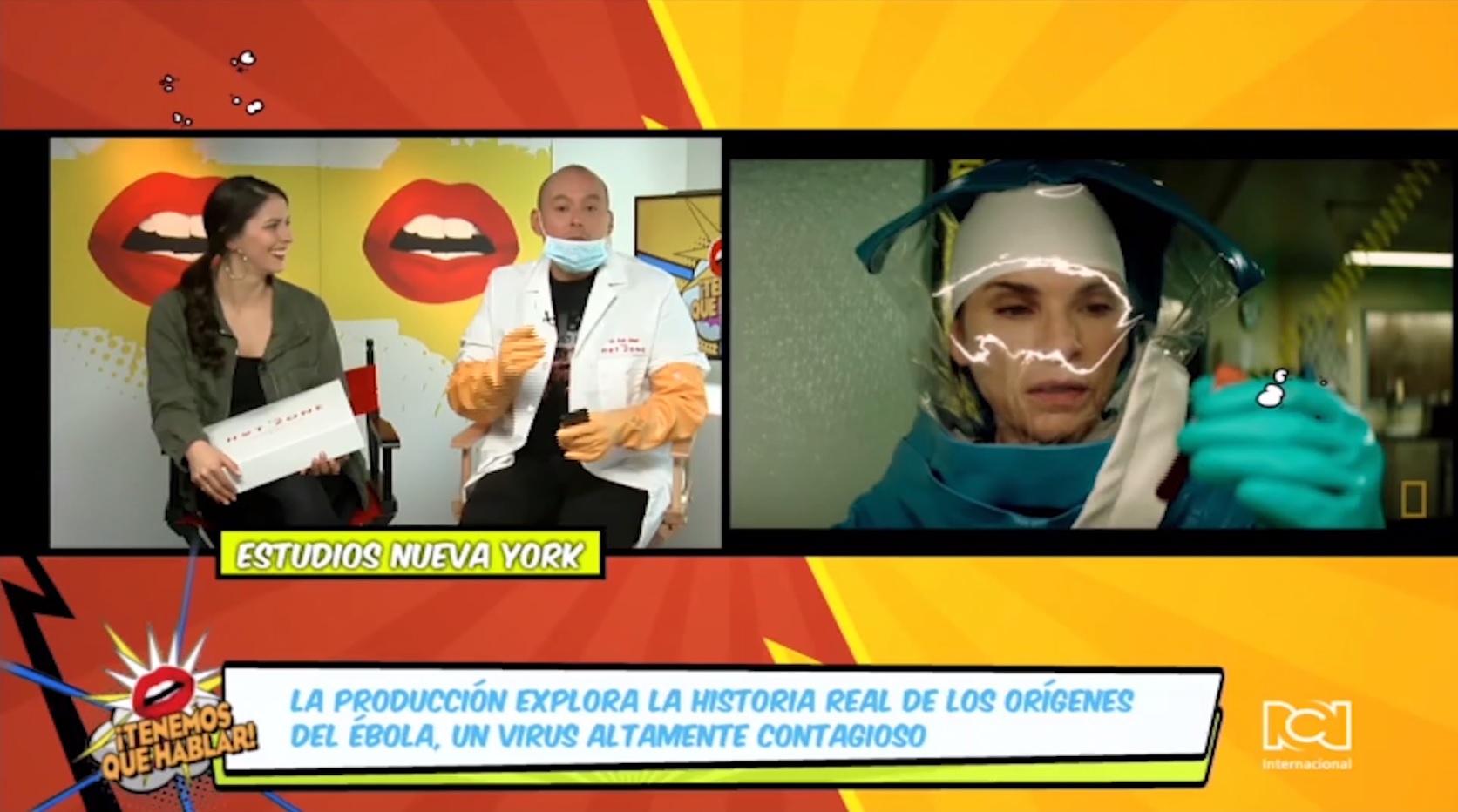 ebola-national-geographic-thehotzone.jpg