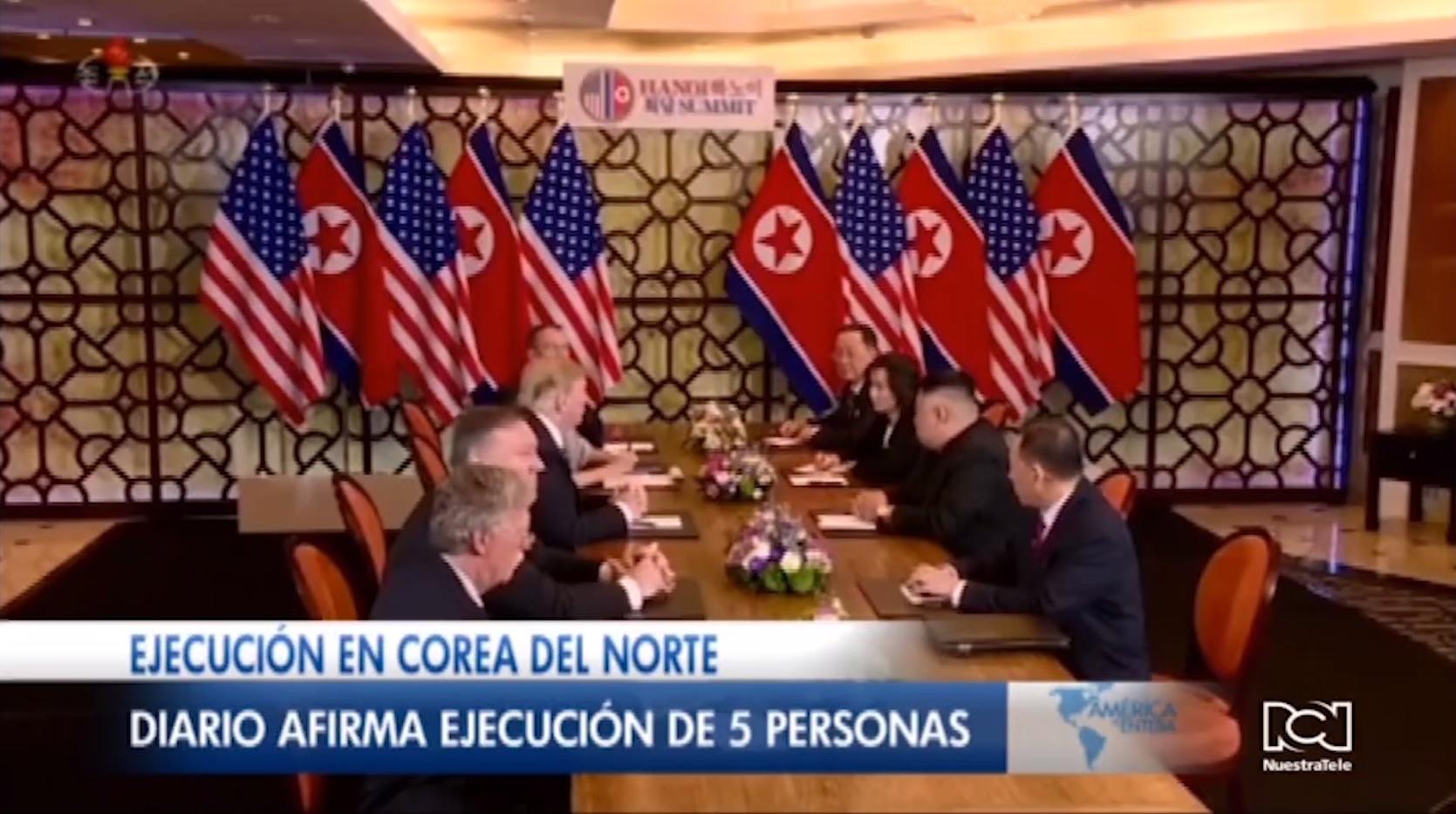 ejecuciones-en-corea-del-norte.jpg