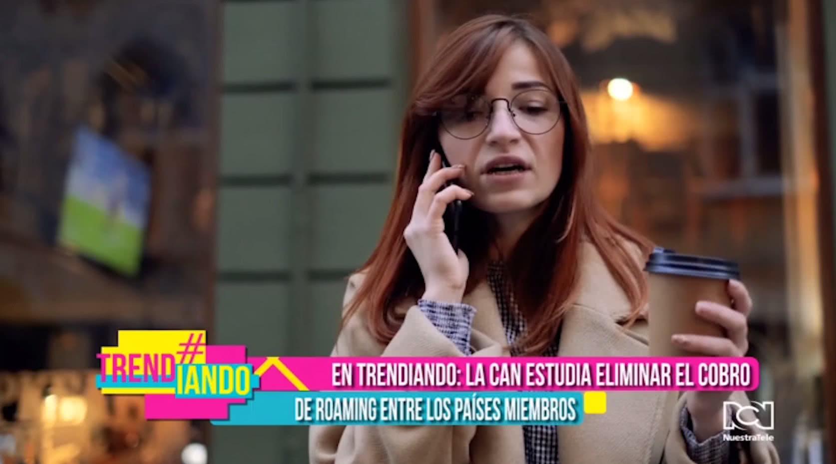 eliminación-del-roaming-entre-paises-andinos.jpg