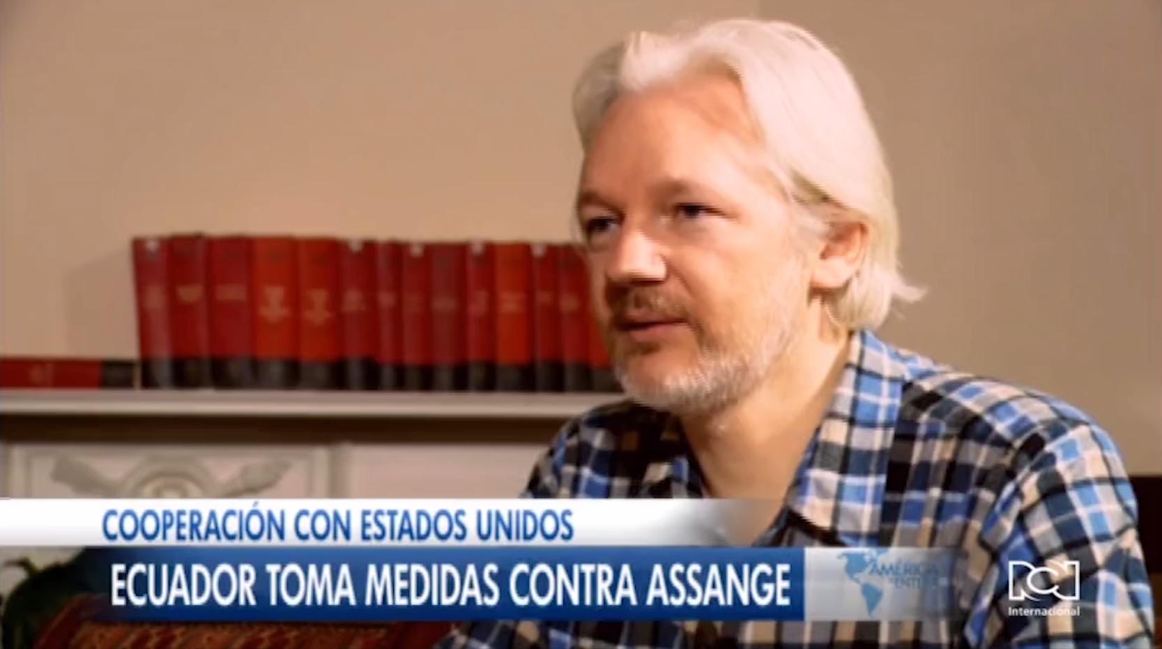 estados-unidos-tendra-acceso-a-la-informacion-de-julian-assange.jpg