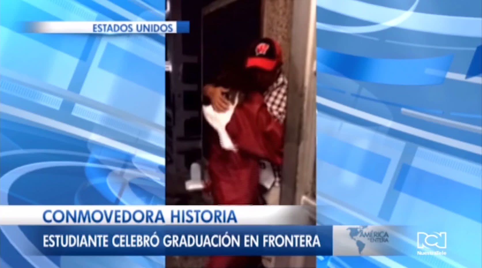 estudiante-mexicana-dedica-titulo-a-su-padre-deportado.jpg