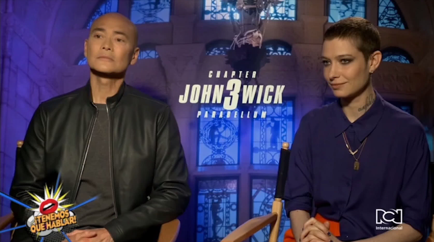 john-wick-3.jpg