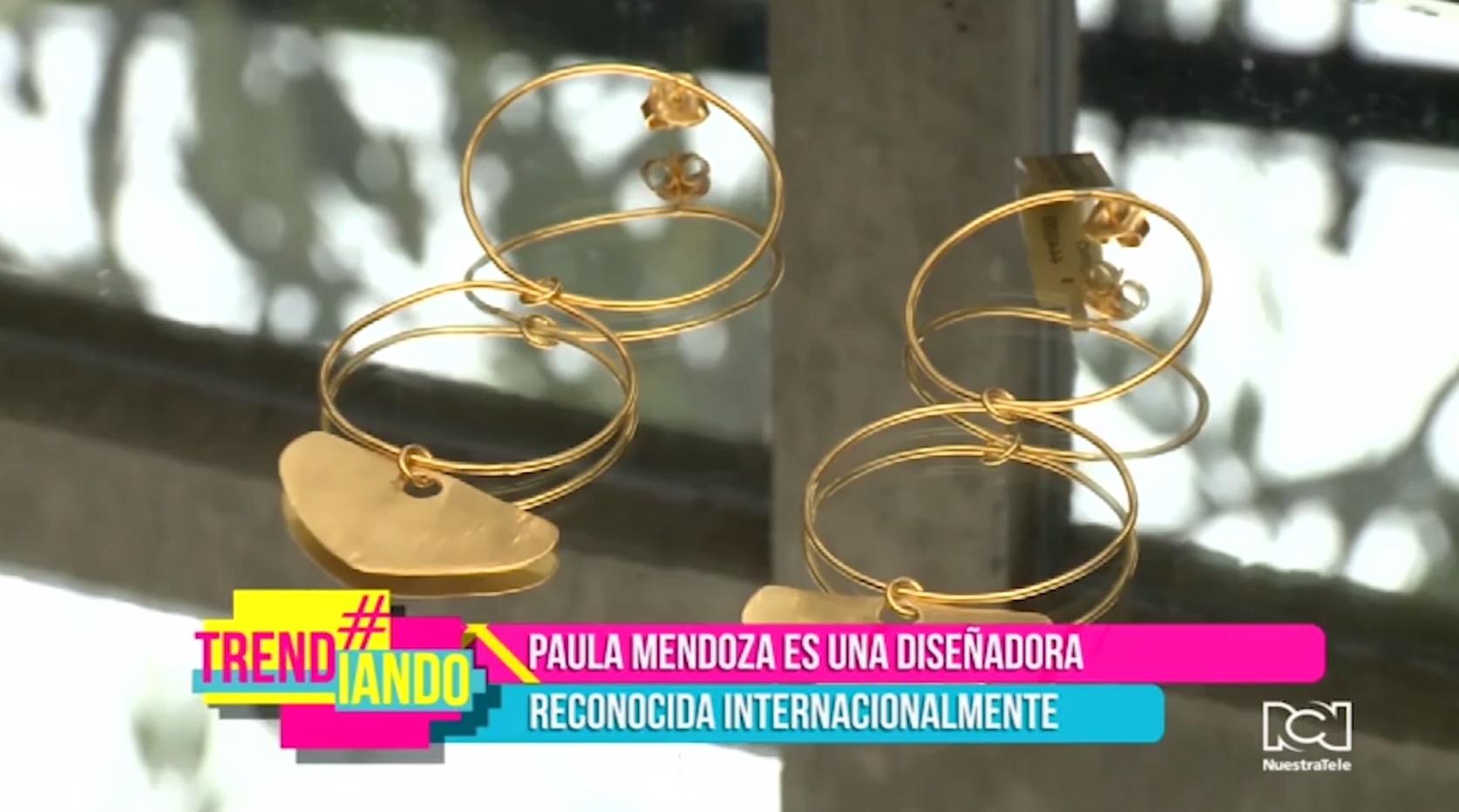 joyeria-cano-arte-milenario-de-colombia.jpg