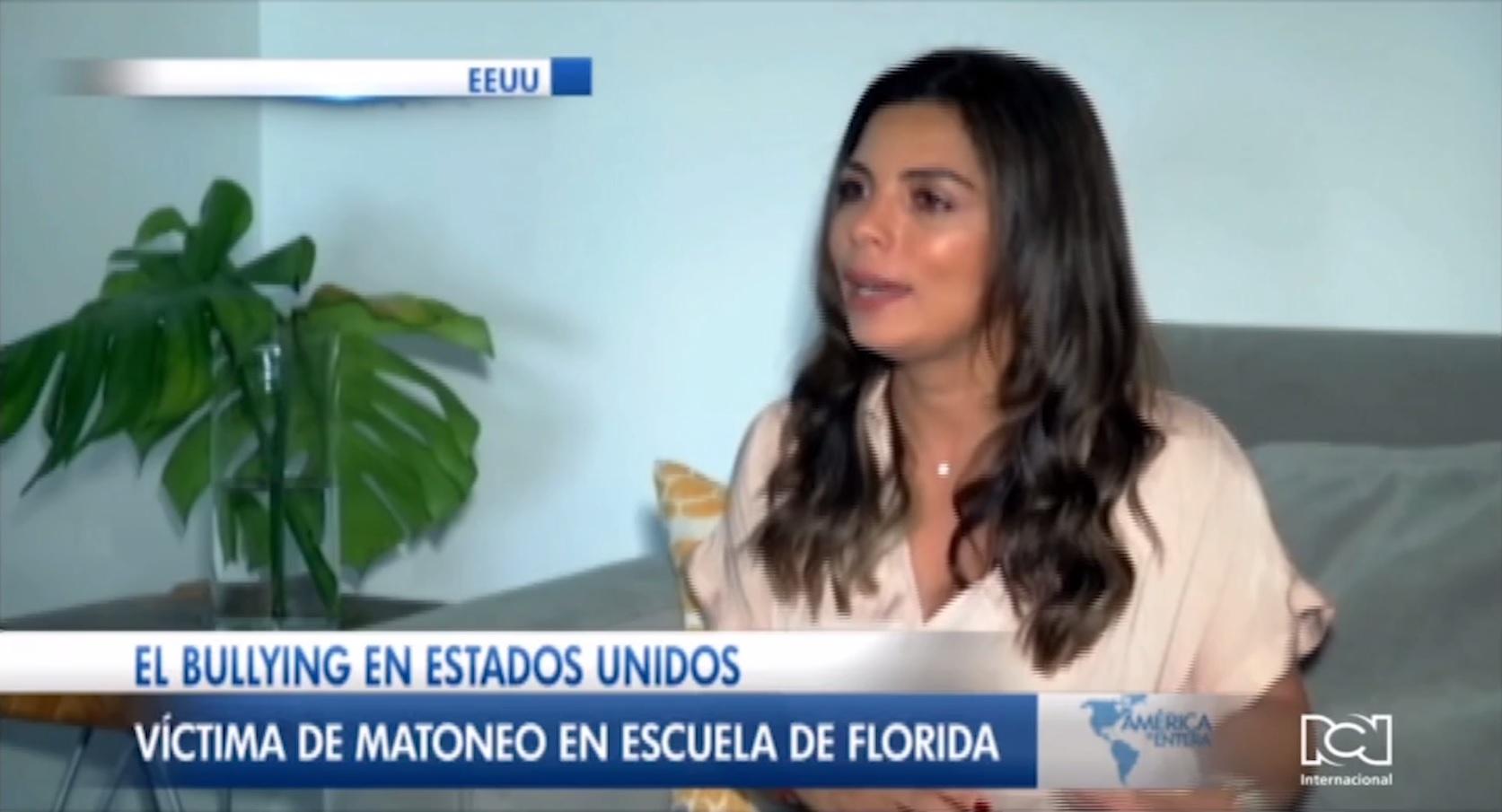 madre-colombiana-denuncia-bullying-contra-su-hijo-en-estado-unidos.jpg