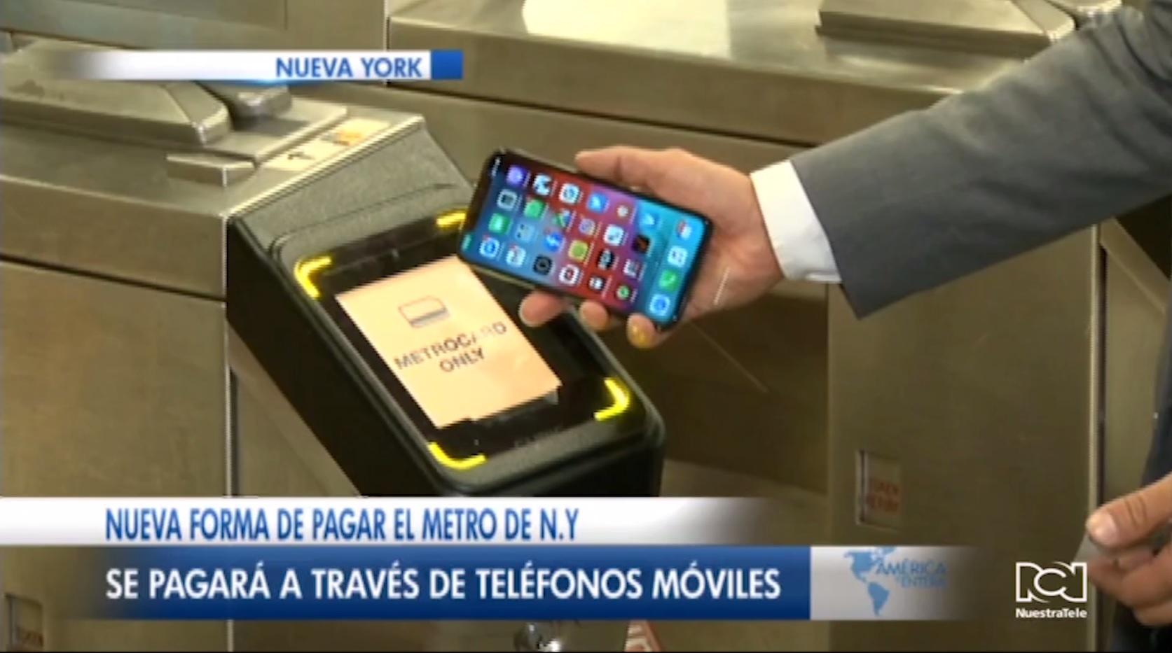 nuevo-forma-de-pagar-el-metro-de-nueva-york.jpg