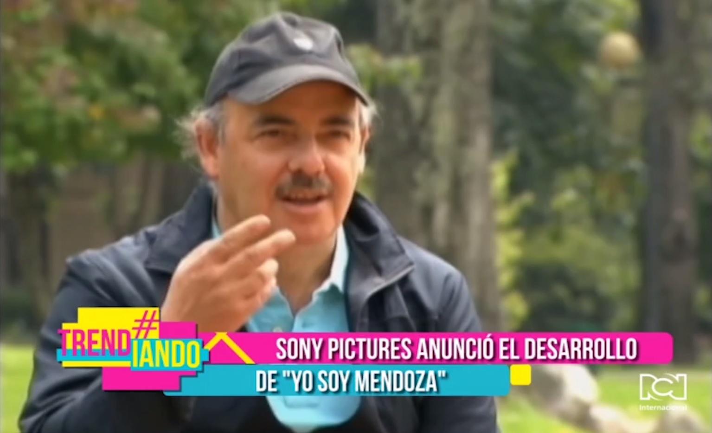 sony-pictures-realizara-yo-soy-mendoza-ultimo-proyecto-de-fernando-gaitan.jpg