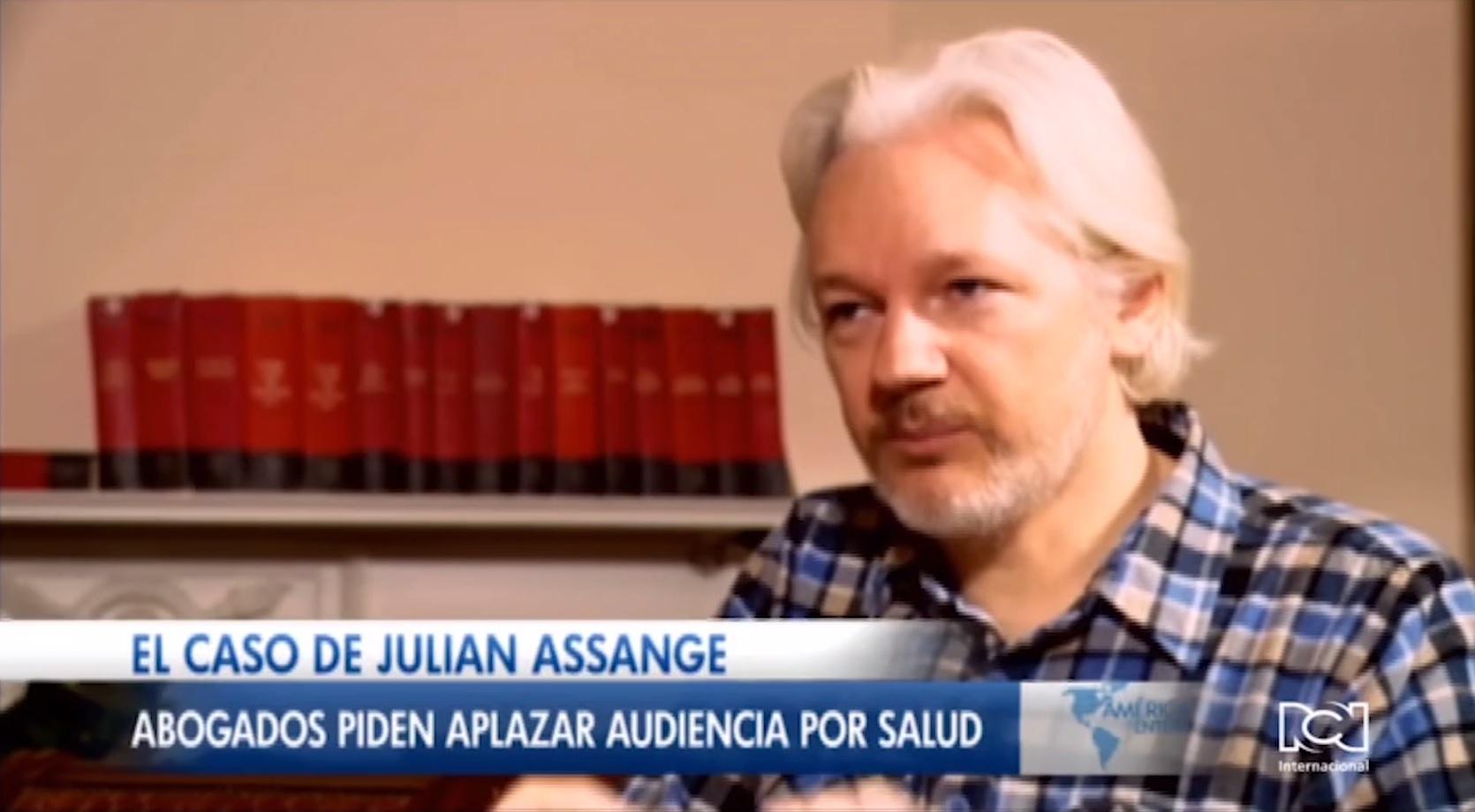 suecia-rechaza-retrasar-audiencia-contra-julian-assange.jpg