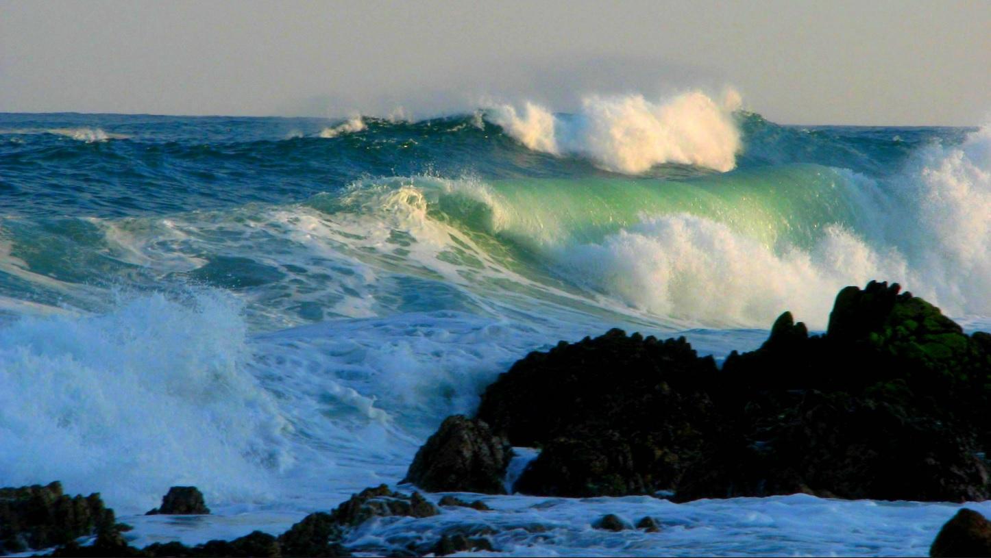 temporada-de-huracanes-del-atlantico.jpg