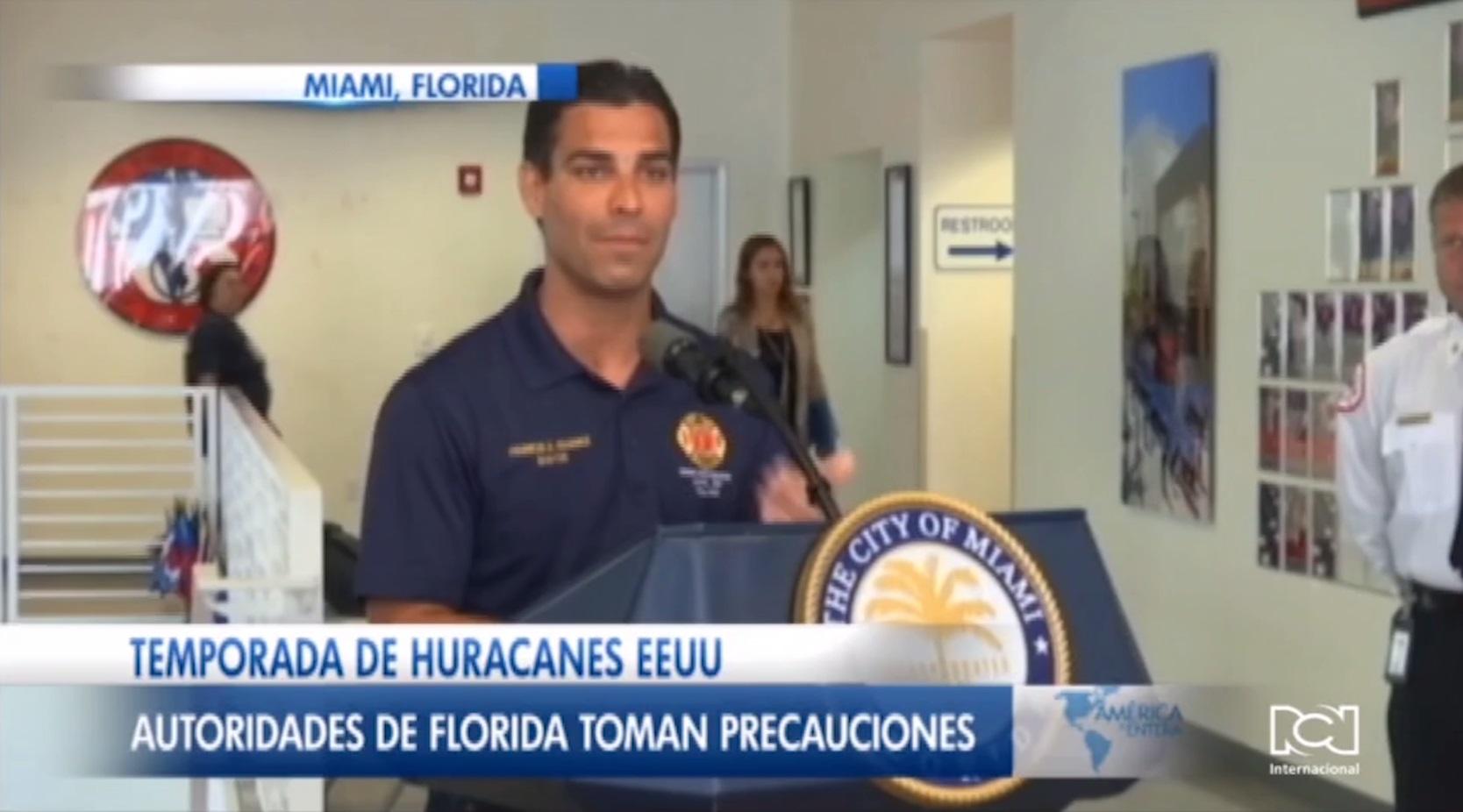 temporada-de-huracanes-en-miami.jpg