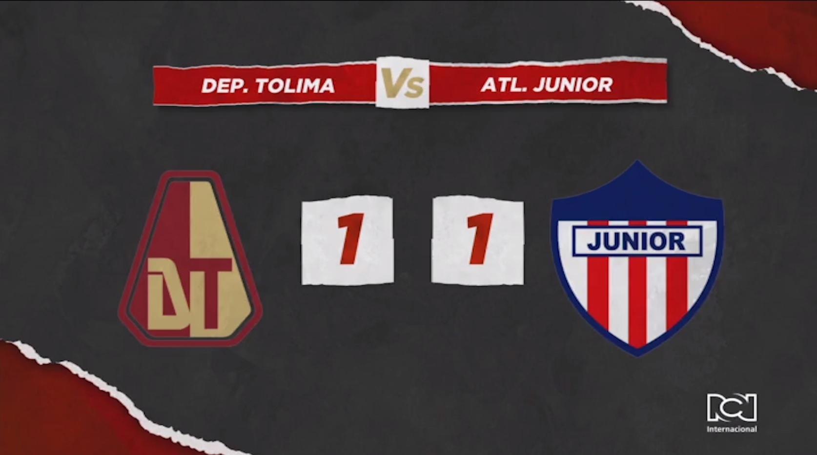 tolima-vs-junior.jpg