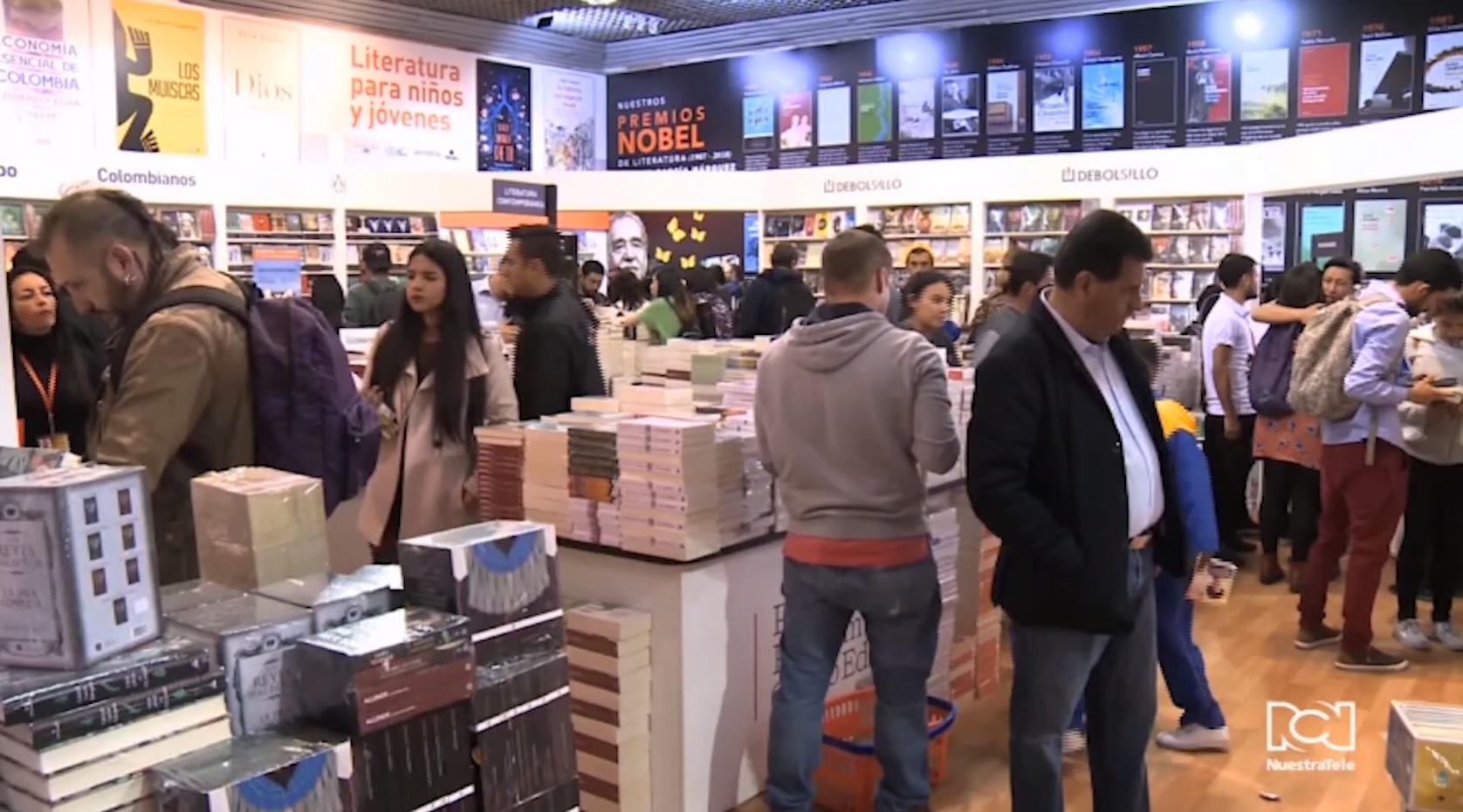 top-5-de-los-libros-mas-vendidos-en-la-filbo-2019.jpg