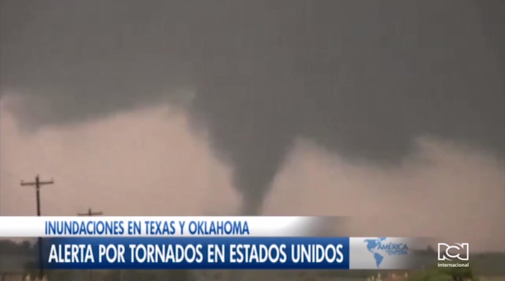 tornados-e-inundaciones-en-texas-y-oklahoma.jpg