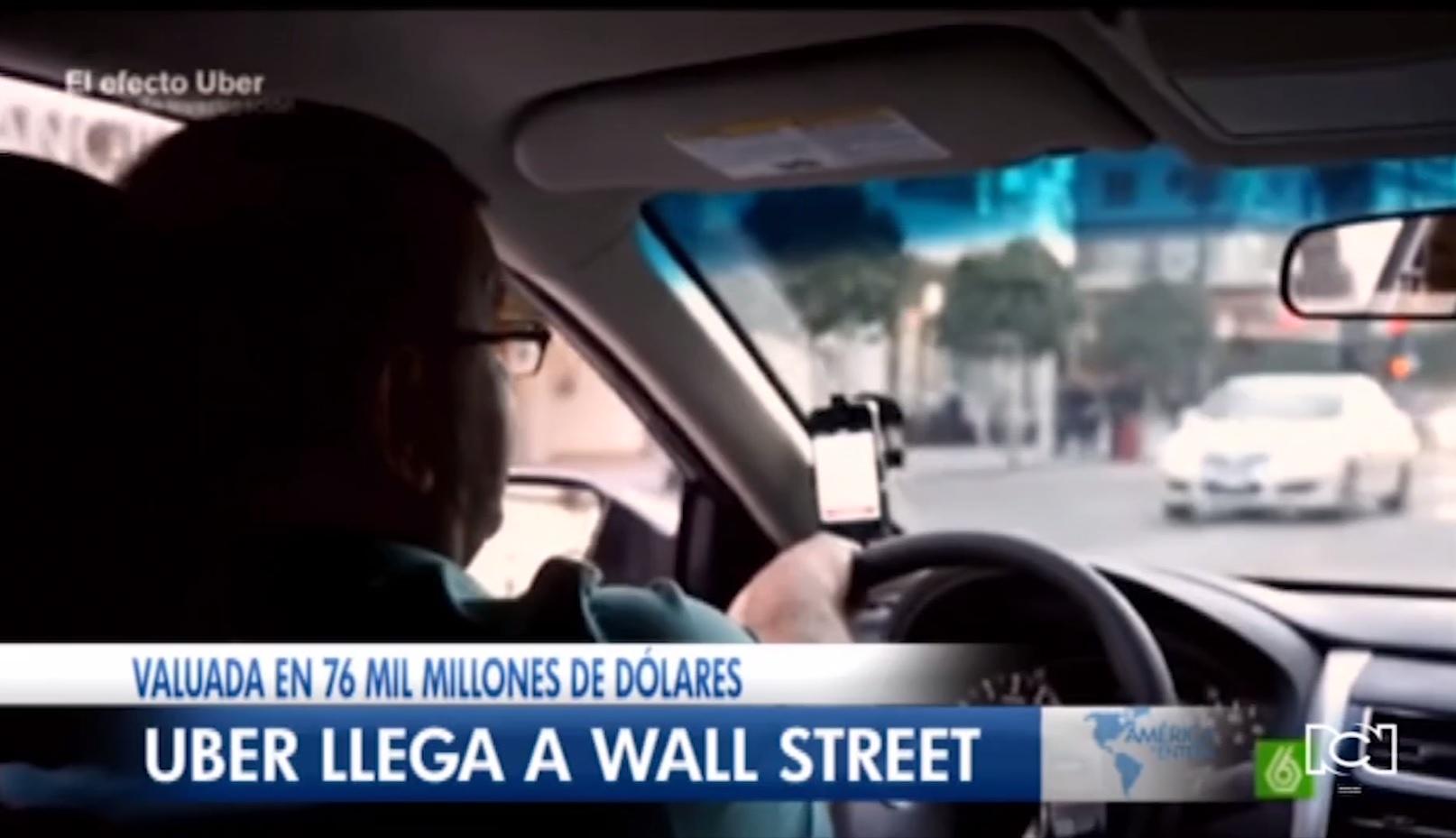 uber-llega-a-wall-street.jpg
