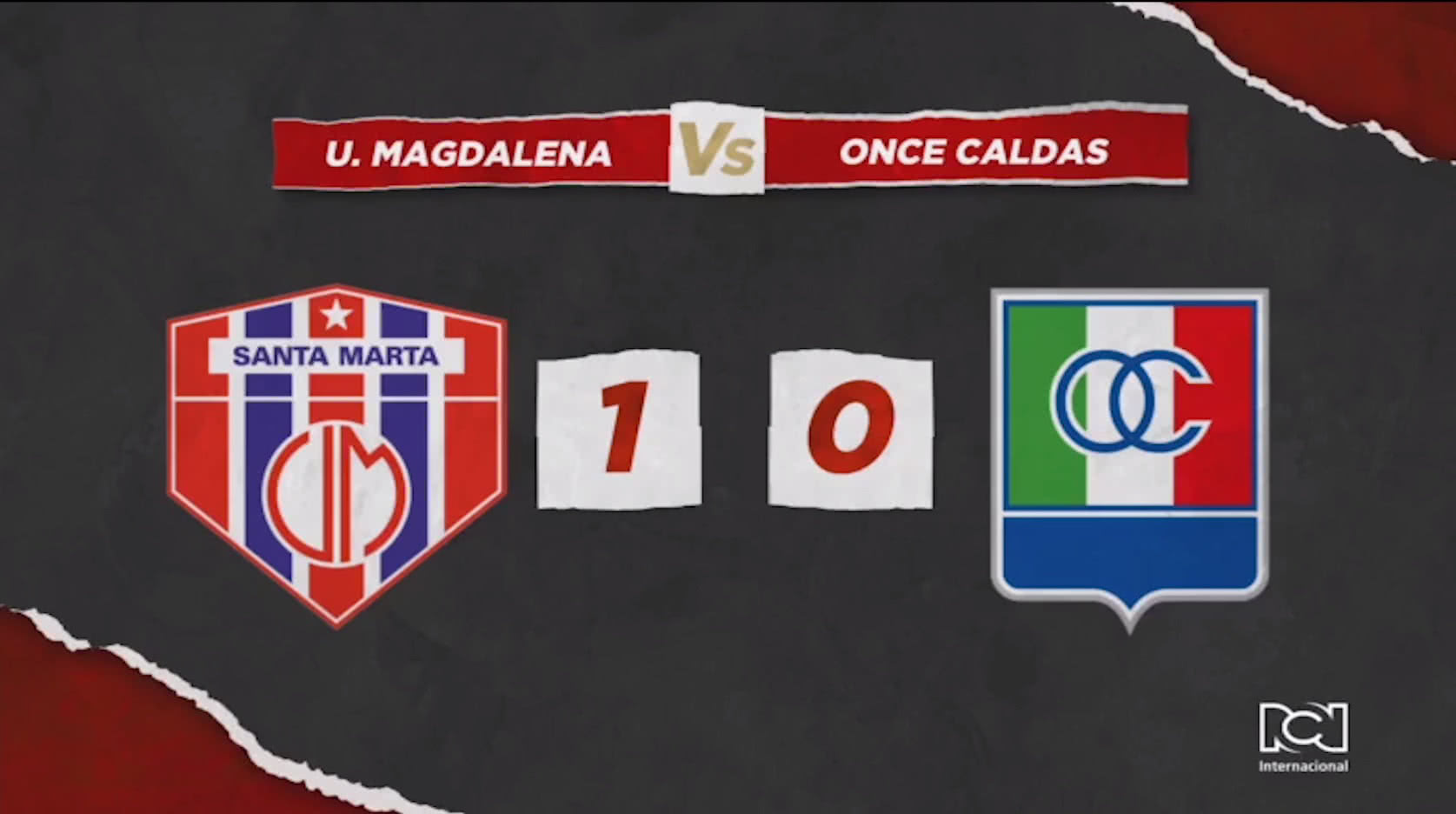 union-magdalena-vs-once-caldas.jpg