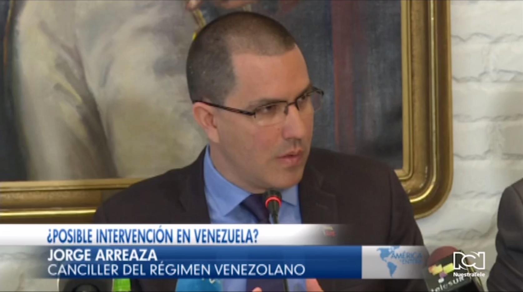 venezuela-confia-en-un-triunfo-ante-una-confrontacion-militar-con-estados-unidos.jpg