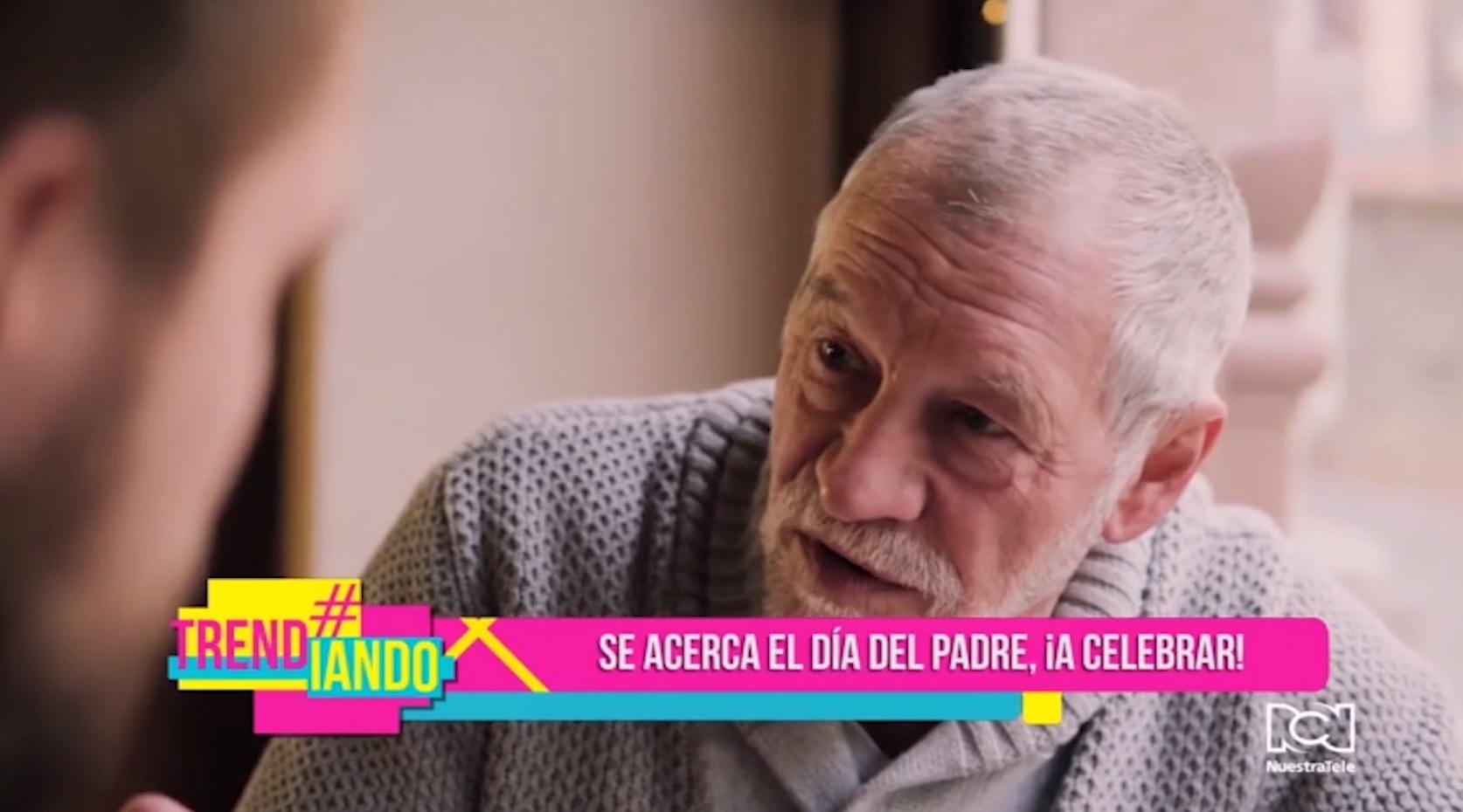 agenda-colombia-para-el-dia-del-padre.jpg