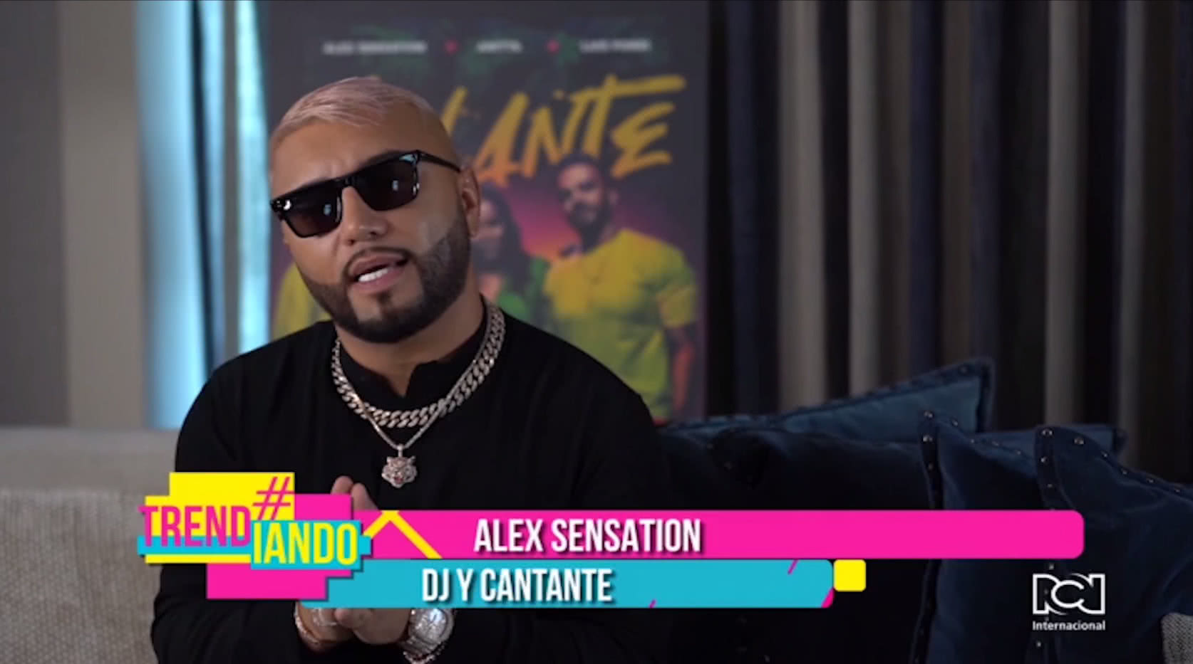 alex-sensation-pa-lante.jpg