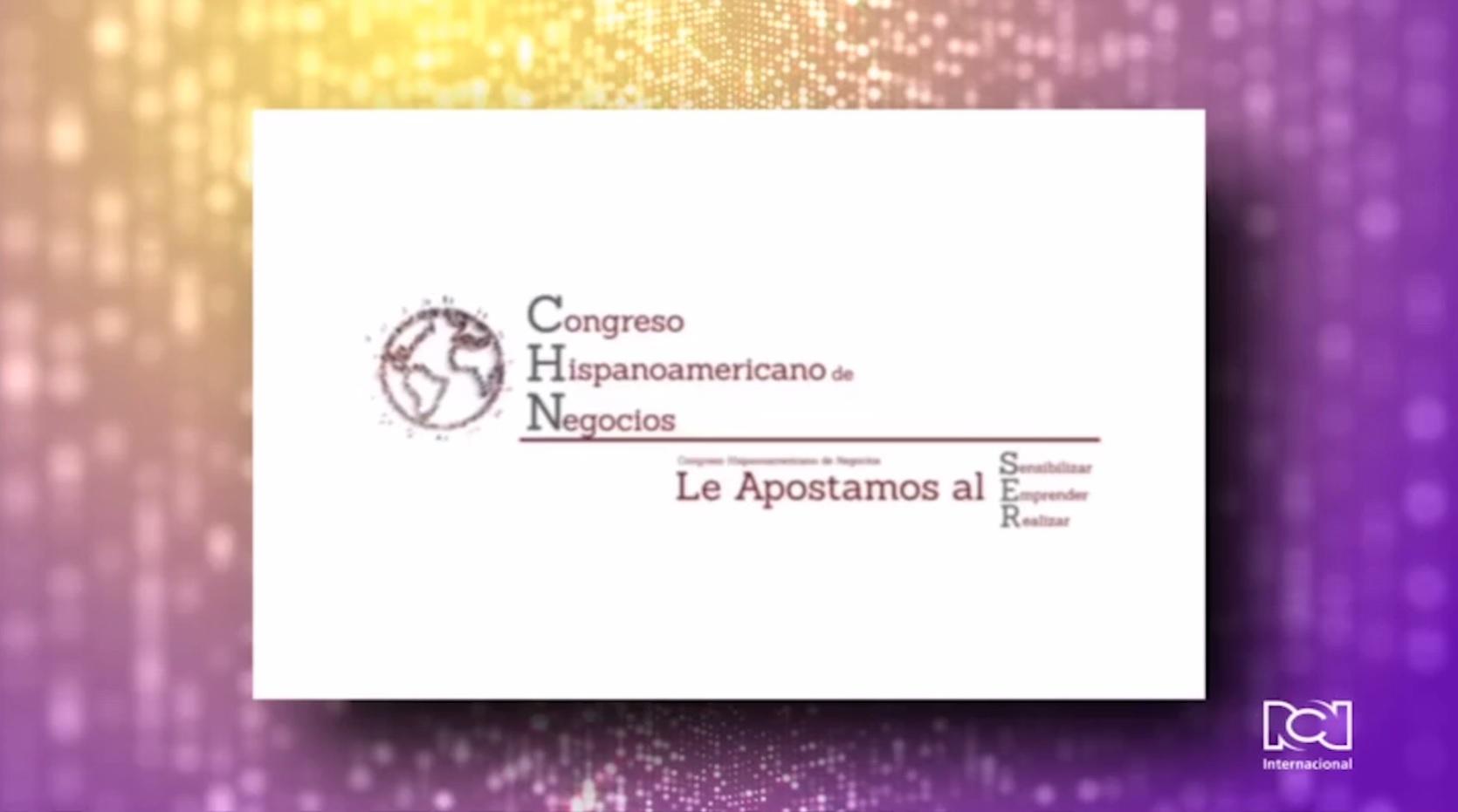 congreso-hispanoamericano-de-negocios.jpg