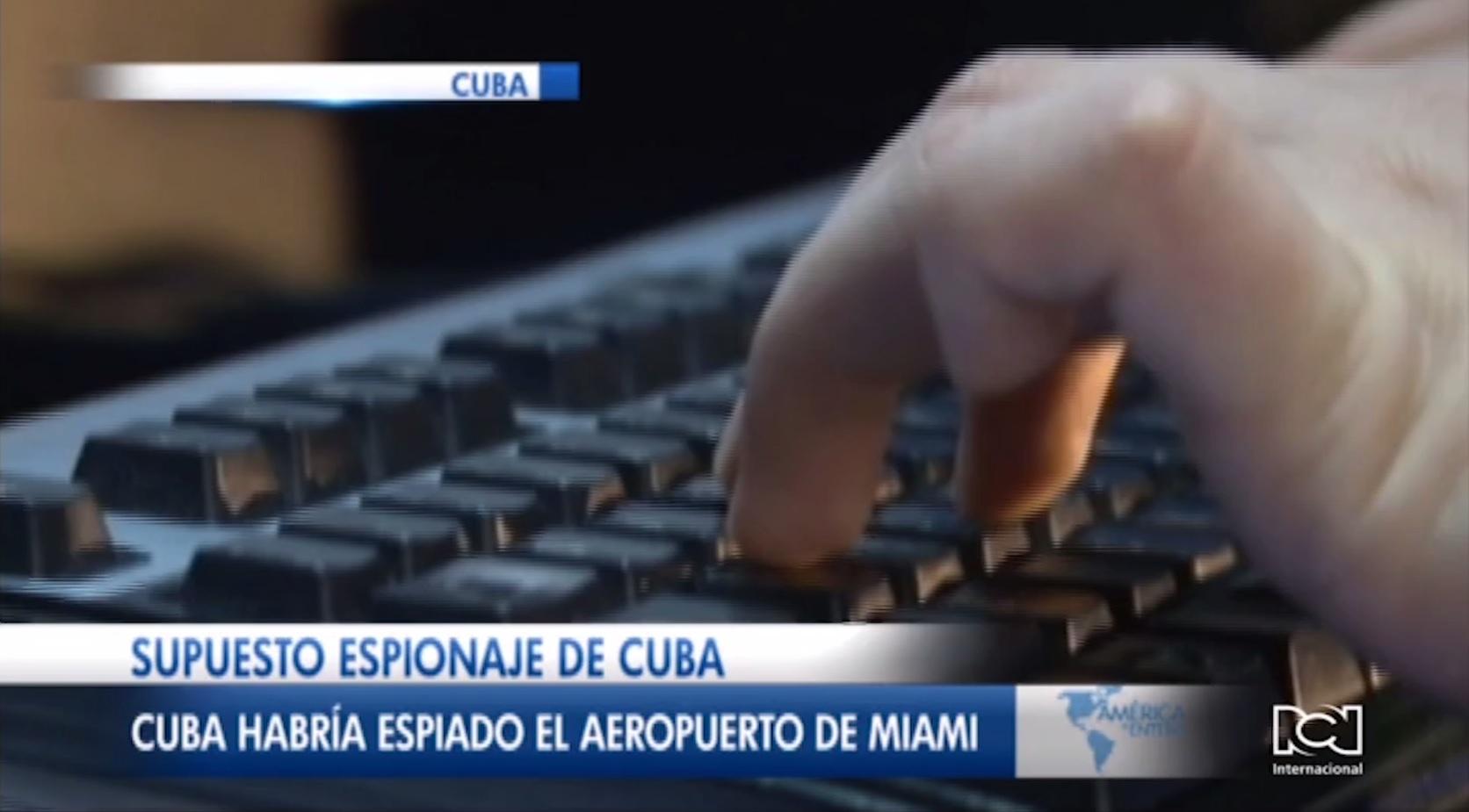 espias-cubanos-en-miami.jpg