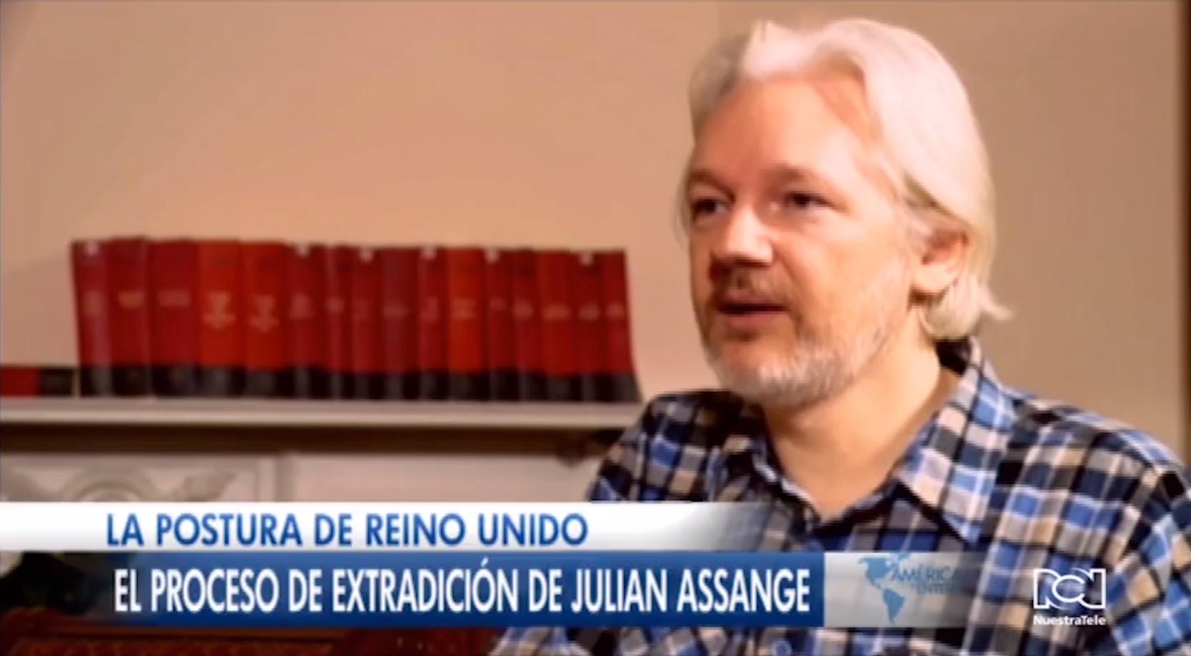 extradicion-de-assange.jpg