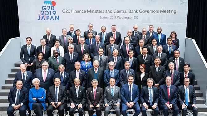 g20-japon.jpg